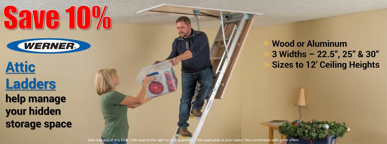 2019-1-1-werner-attic-ladder-sale.jpg