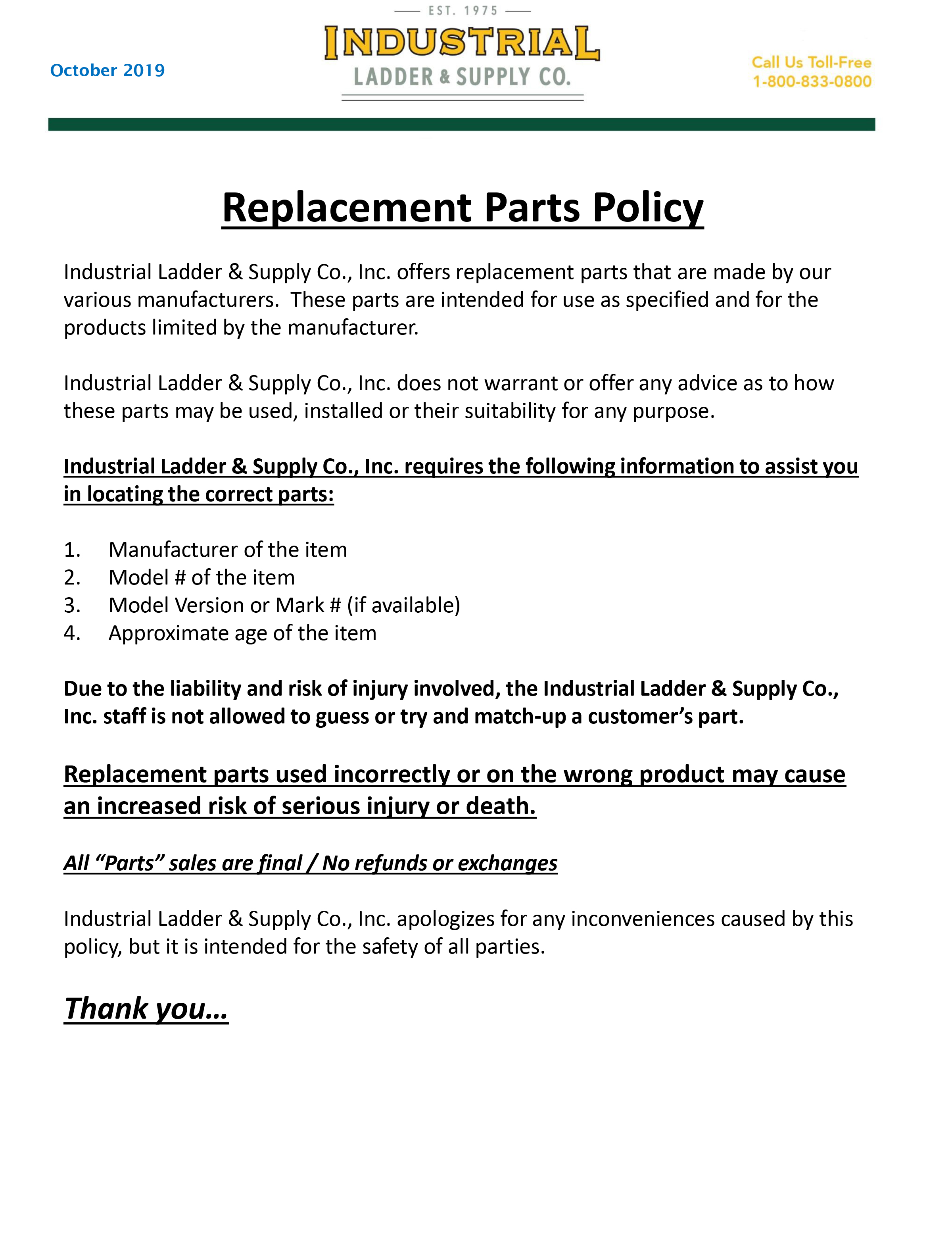 2019-10-6-ils-parts-policy.jpg