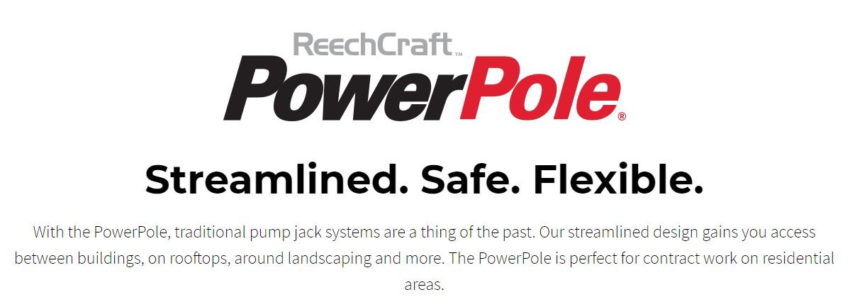 2020-1-24-powerpole-specs-3.jpg