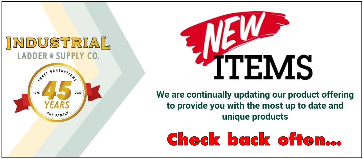 2020-6-3-ils-new-items-slide.jpg
