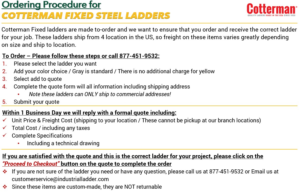 2020-8-23-ils-cotterman-fixed-ladder-ordering-v3.jpg