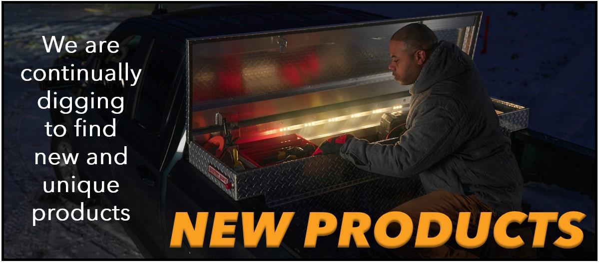 2020-8-6-ils-new-product-slide-v3.jpg