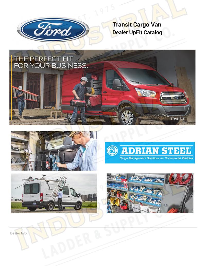 2020-ils-ford-transit-generic-dc-lr-v3-cover.jpg