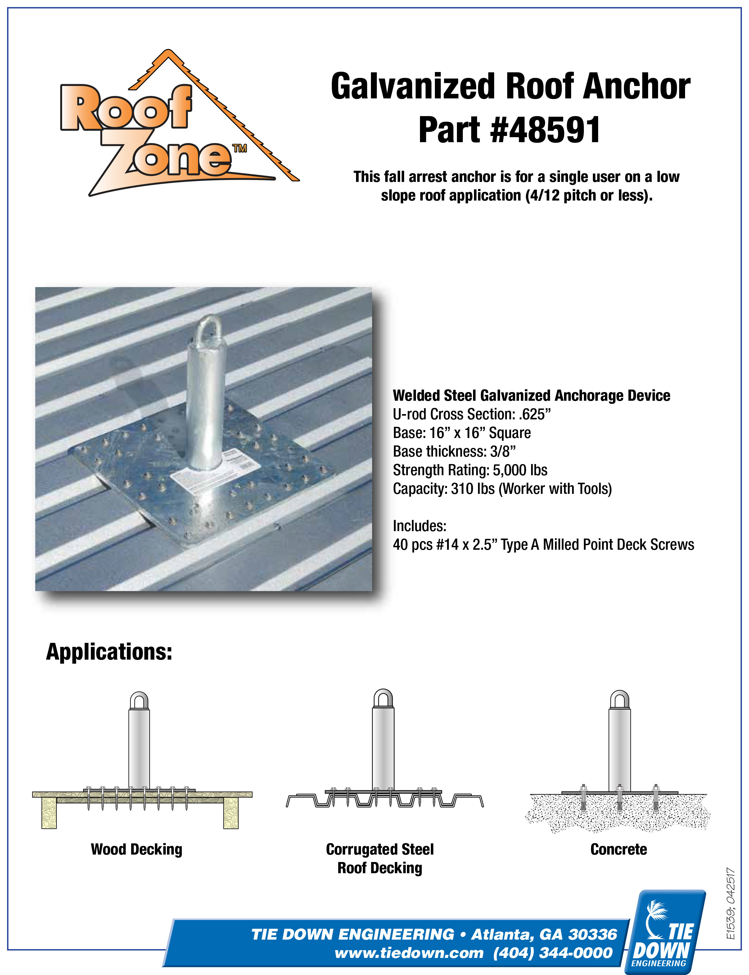 48591-roof-anchor.jpg