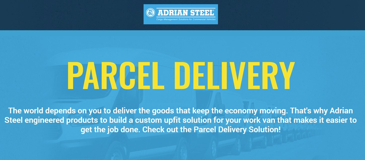 adrian-parcel-delivery-header.jpg