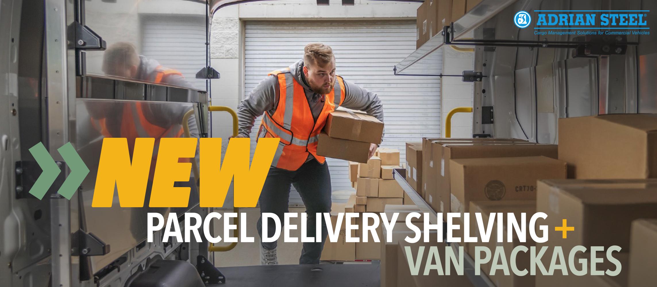 adrian-parcel-package-2020.jpg