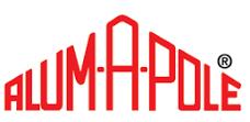 alum-a-pole-logo-2.png