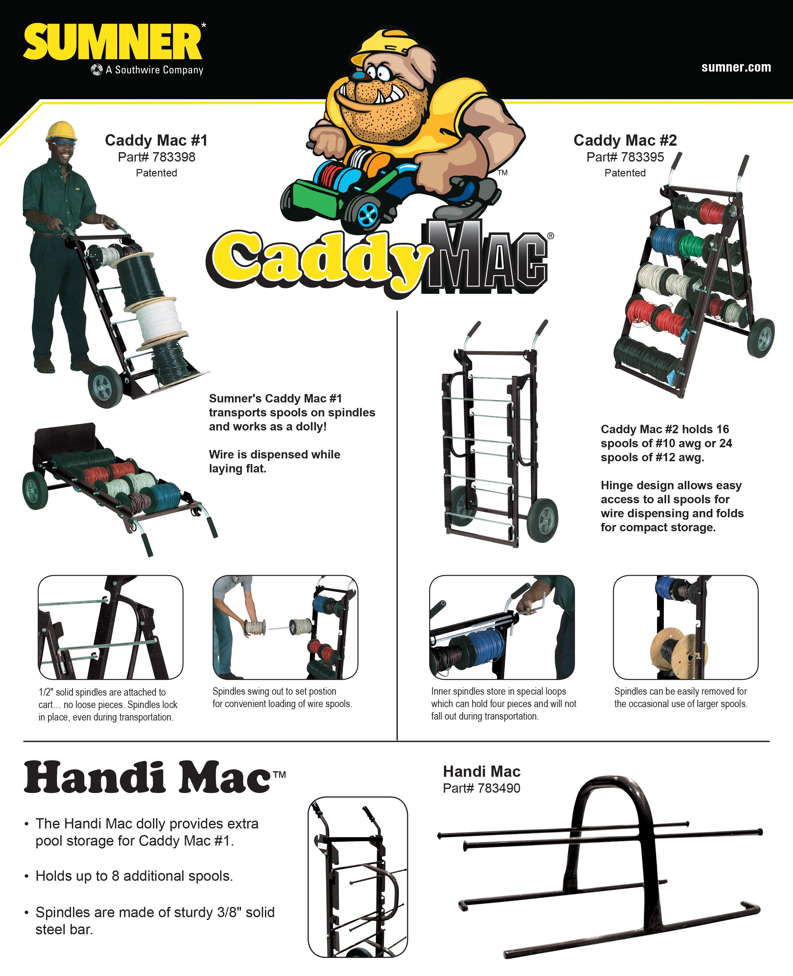 caddy-mac-black-1.jpg