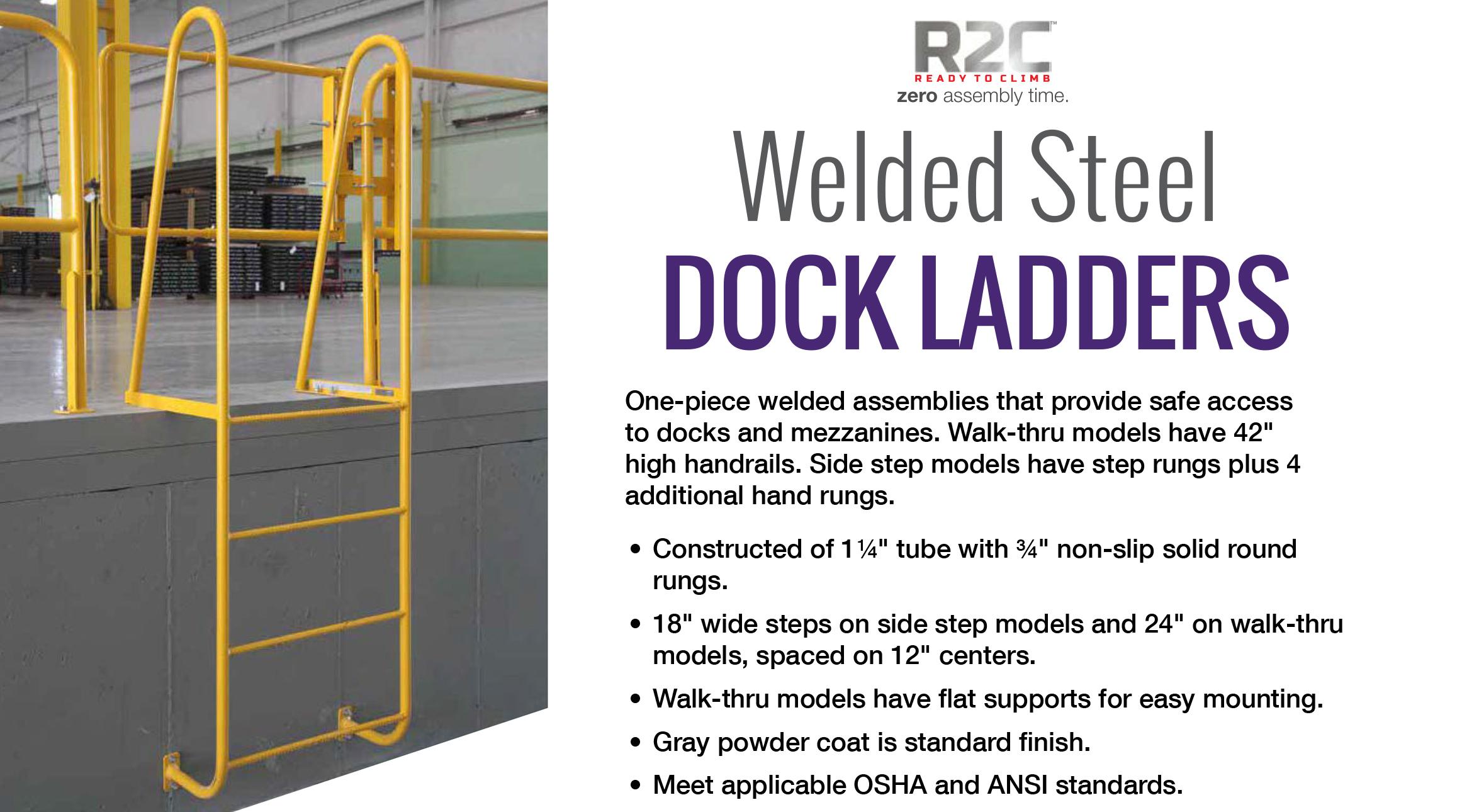 cotterman-dock-ladder-category.jpg