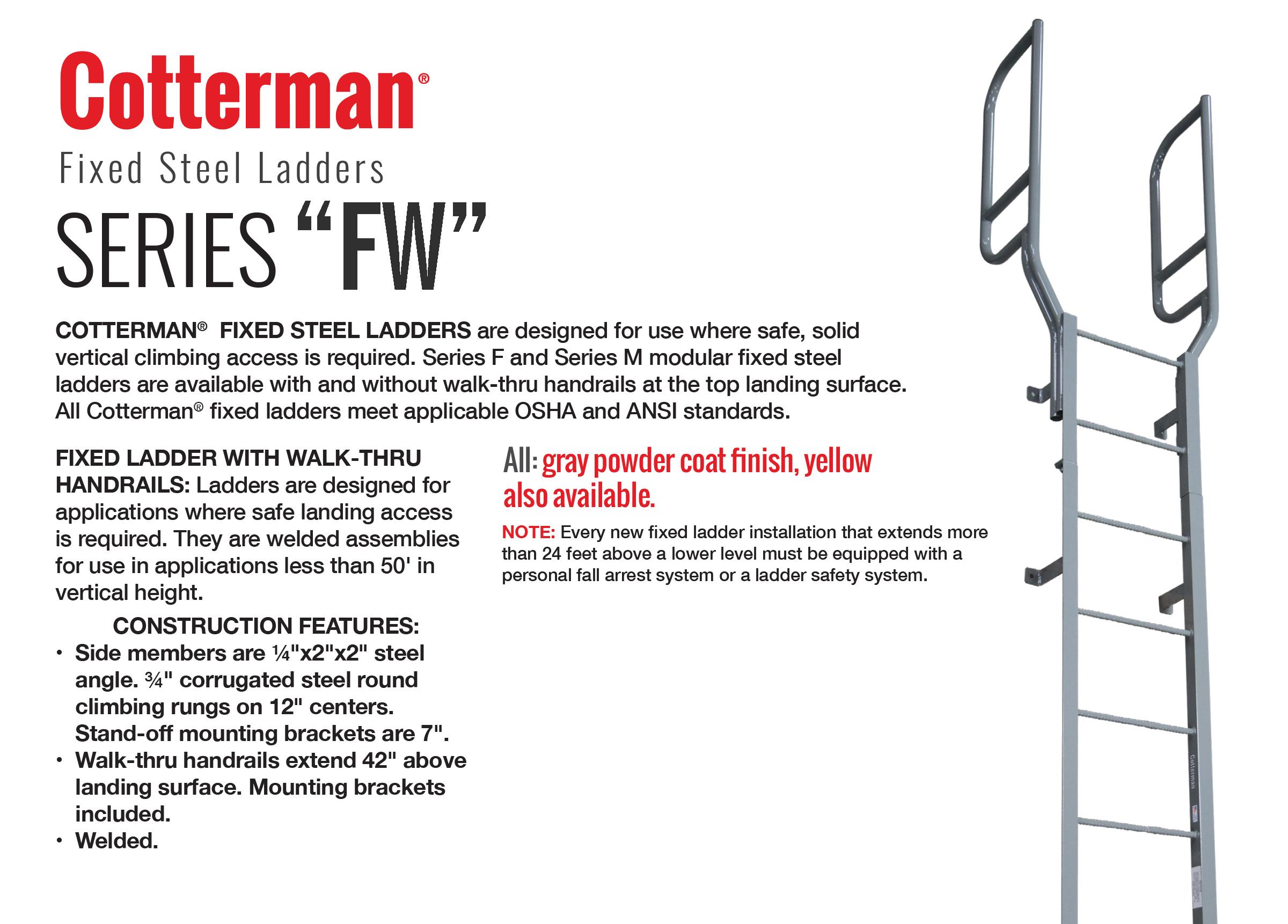cotterman-fw-series-specs.jpg