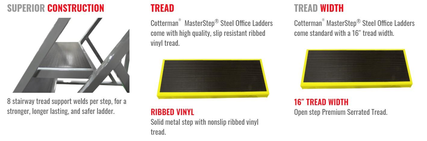 cotterman-masterstep-steel-construction.jpg