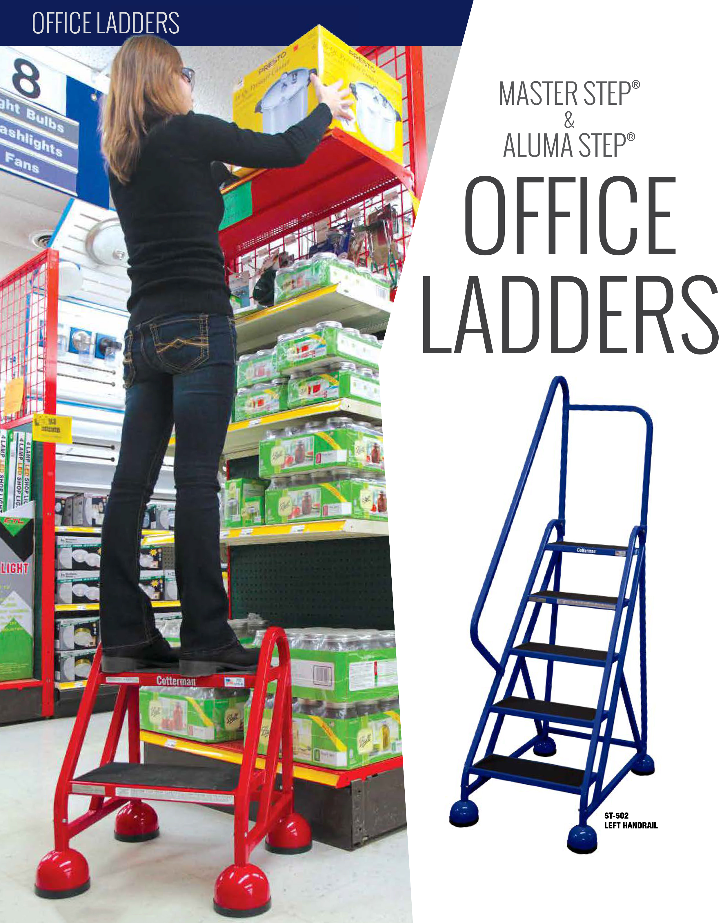 dc-105-office-ladders-2.jpg