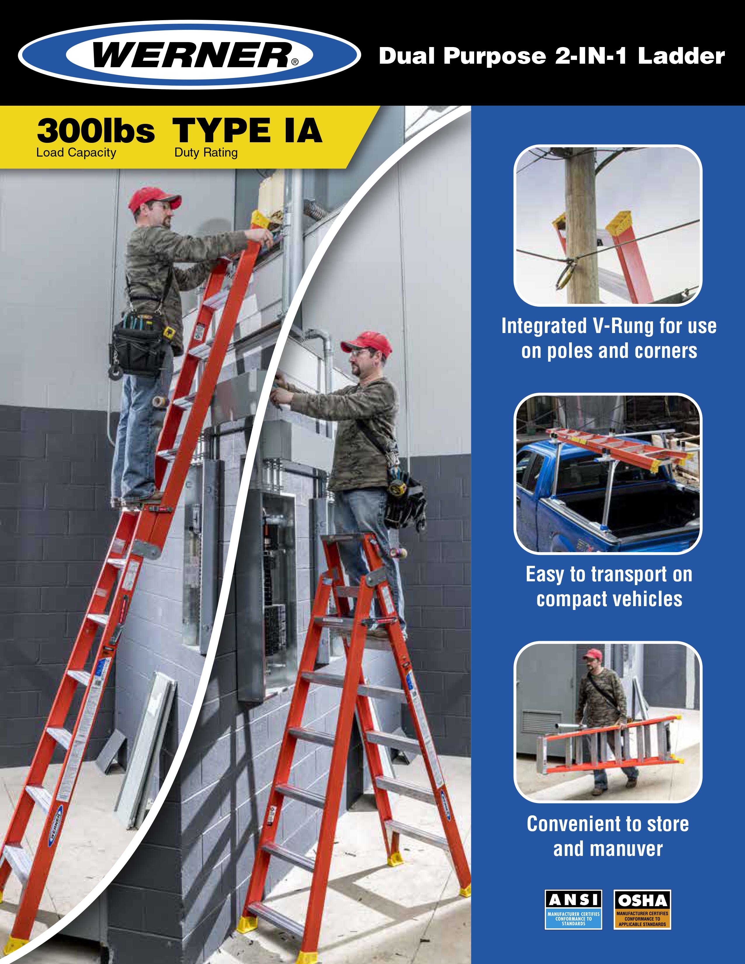 dp6200-dual-purpose-ladder-ss-1a.jpg