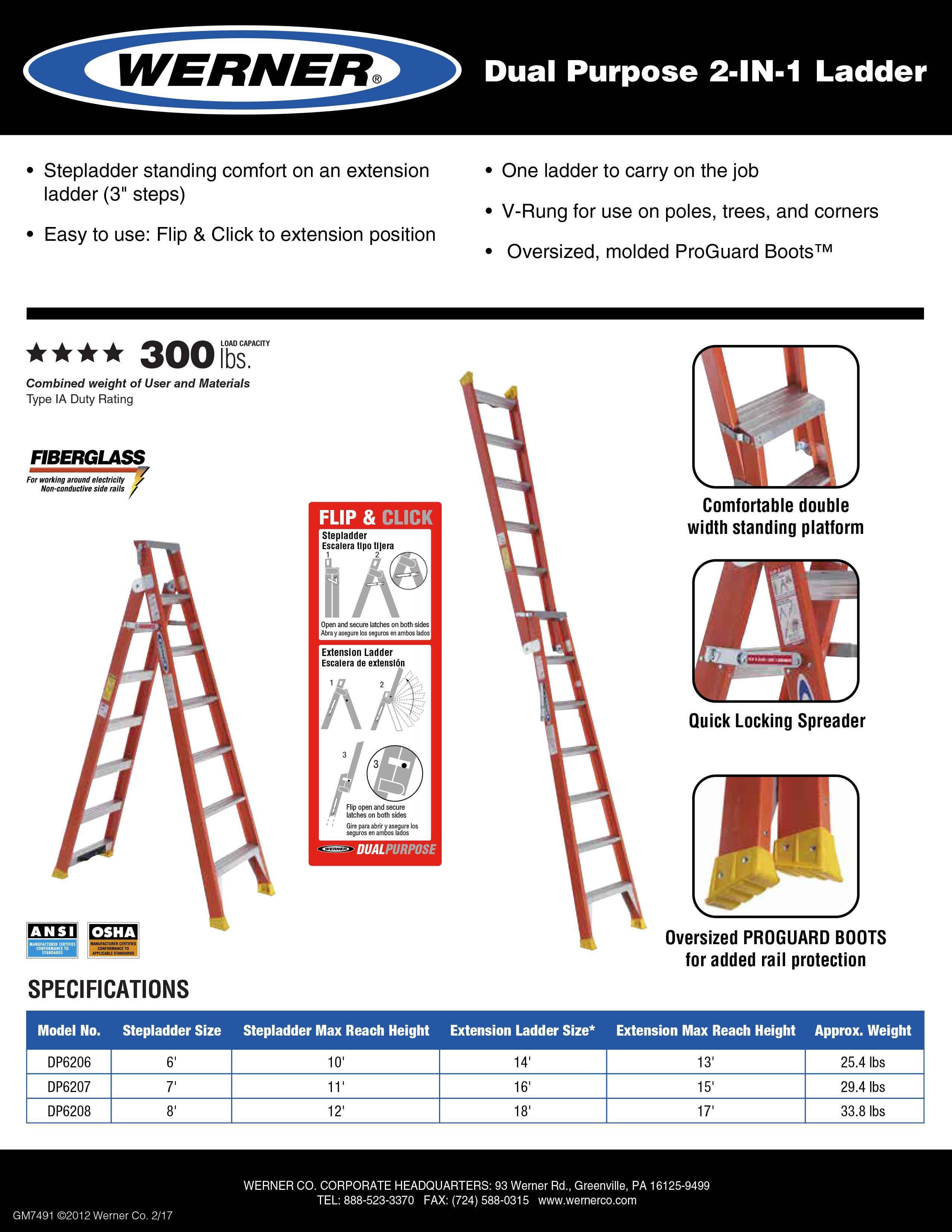 dp6200-dual-purpose-ladder-ss-2a.jpg