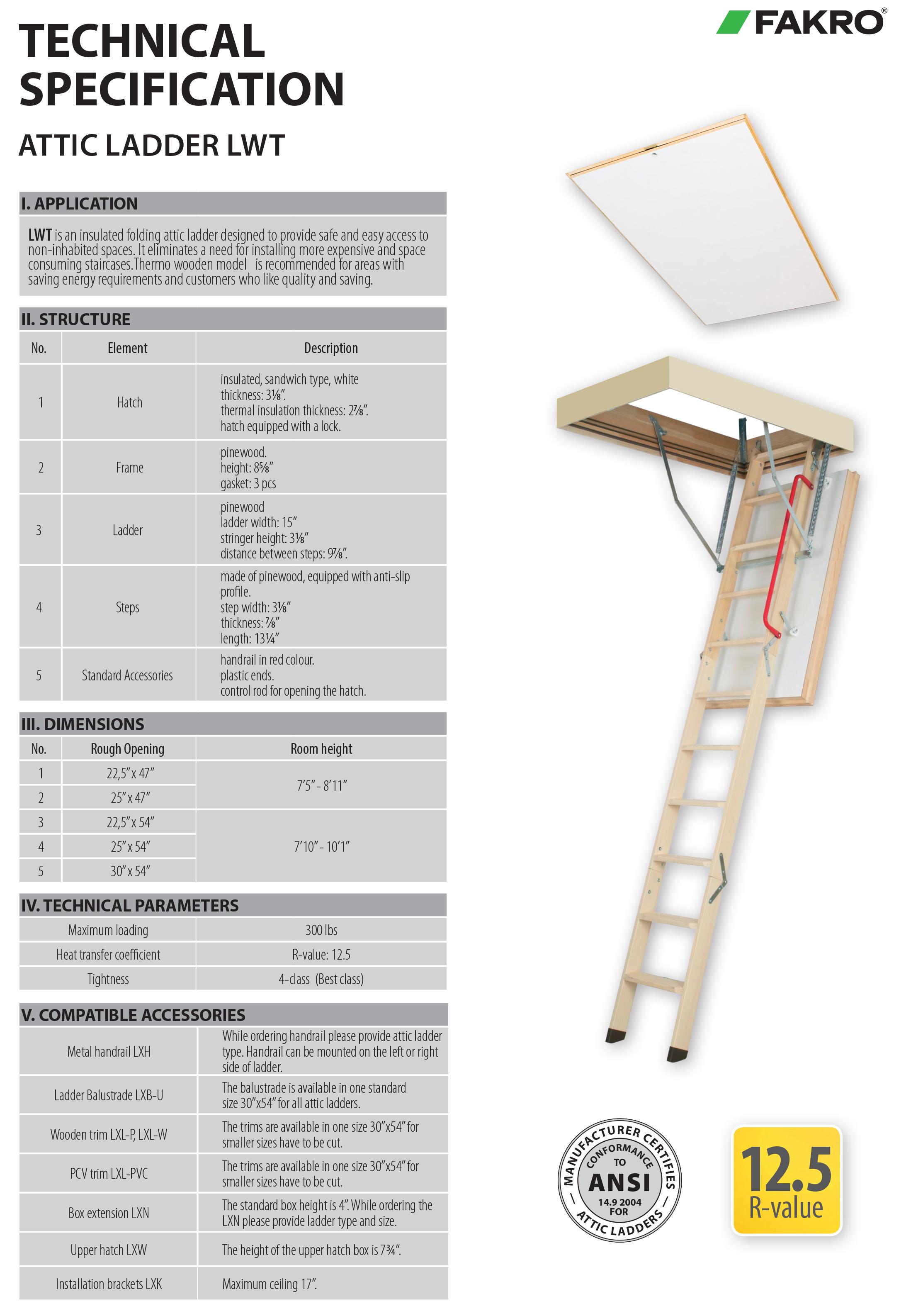 fakro-lwt-technical-sheet-1.jpg