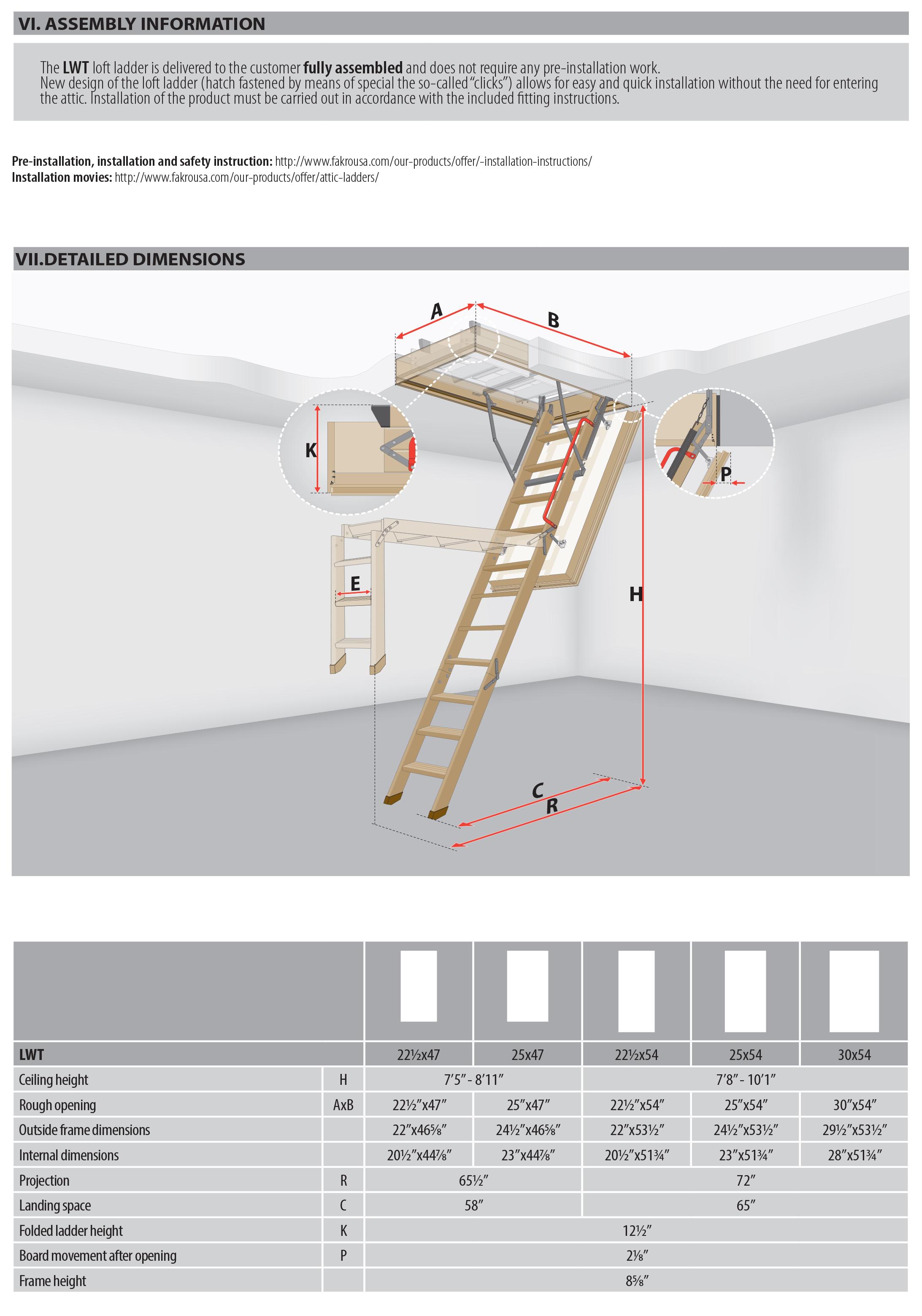 fakro-lwt-technical-sheet-2.jpg