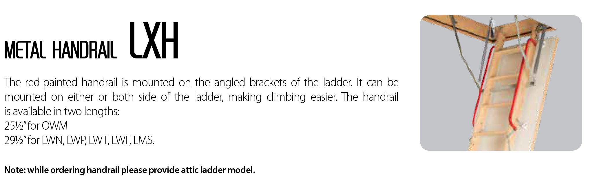 fakro-lxh-handle.jpg