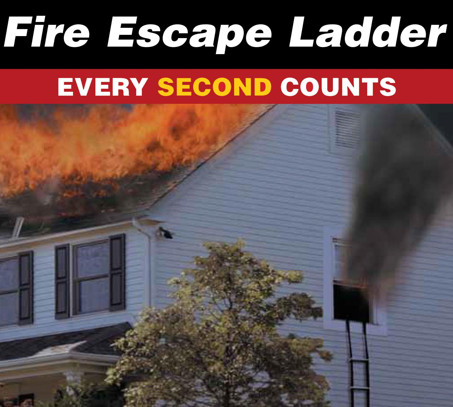 fire-escapeladder-header-v.2.jpg