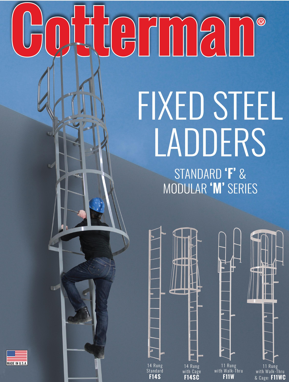 fixed-ladder-master-slide.jpg