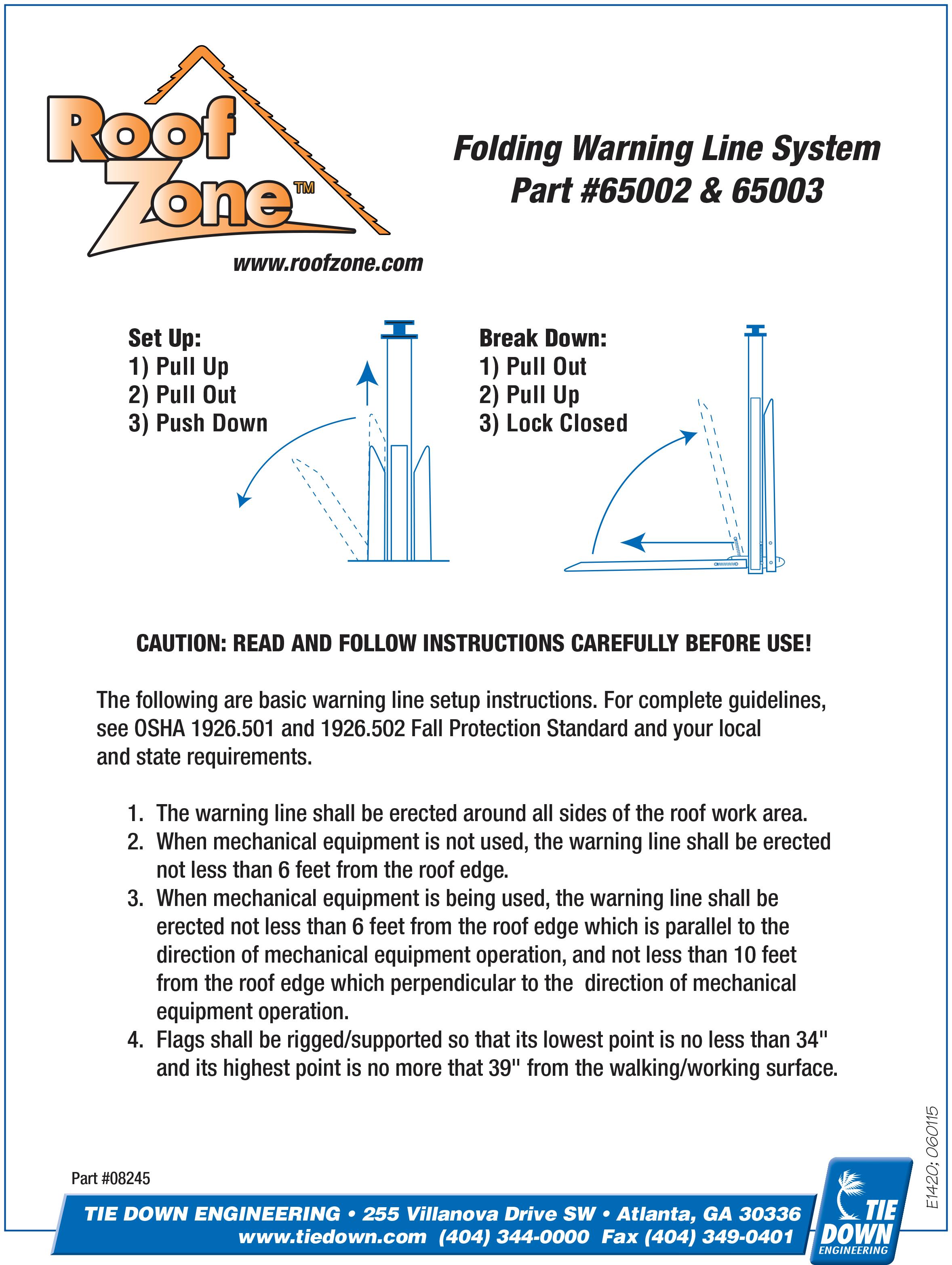 folding-warning-65002-65003.jpg