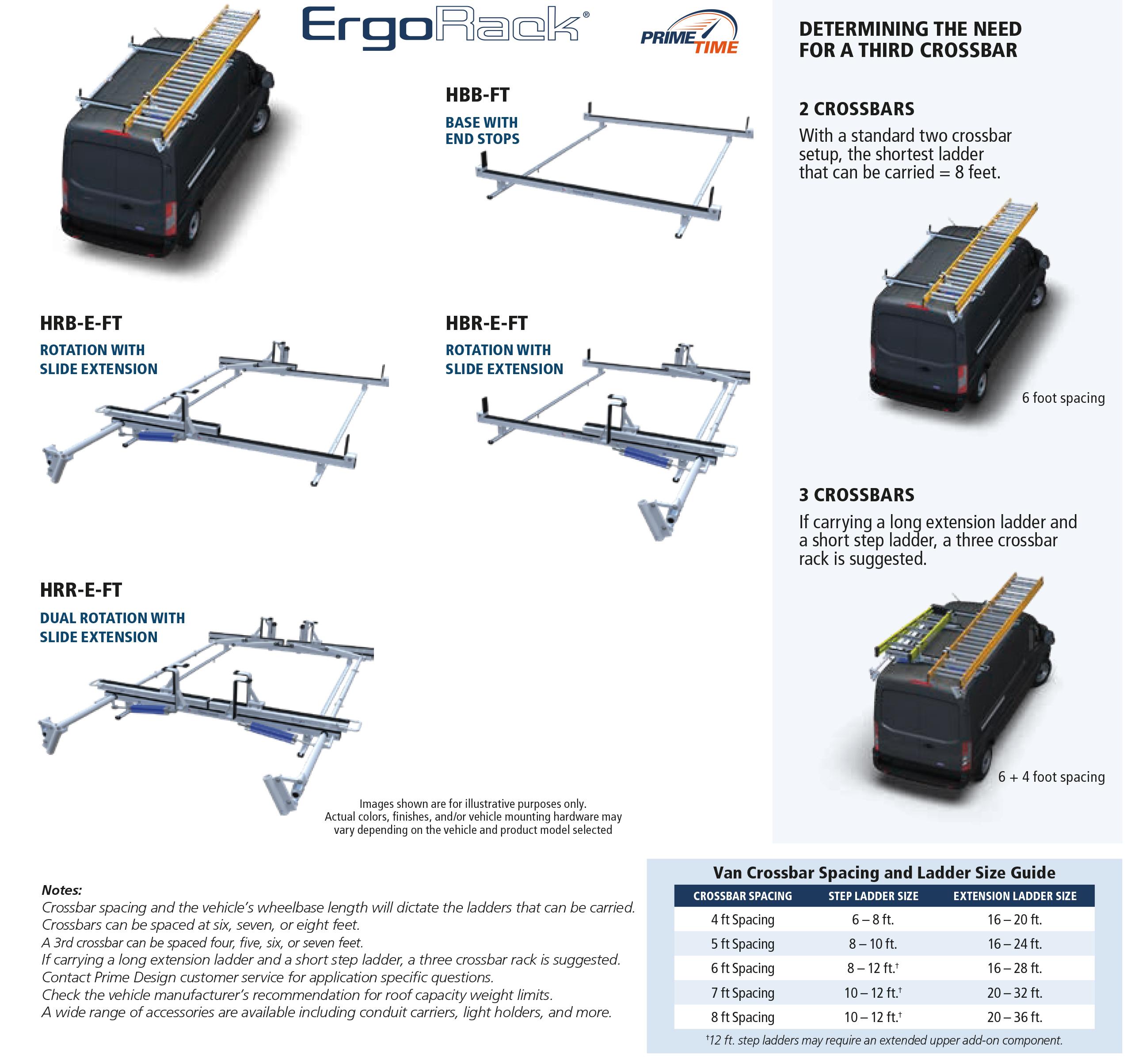 ft-high-roof-ergorack-cutsheet-2.jpg