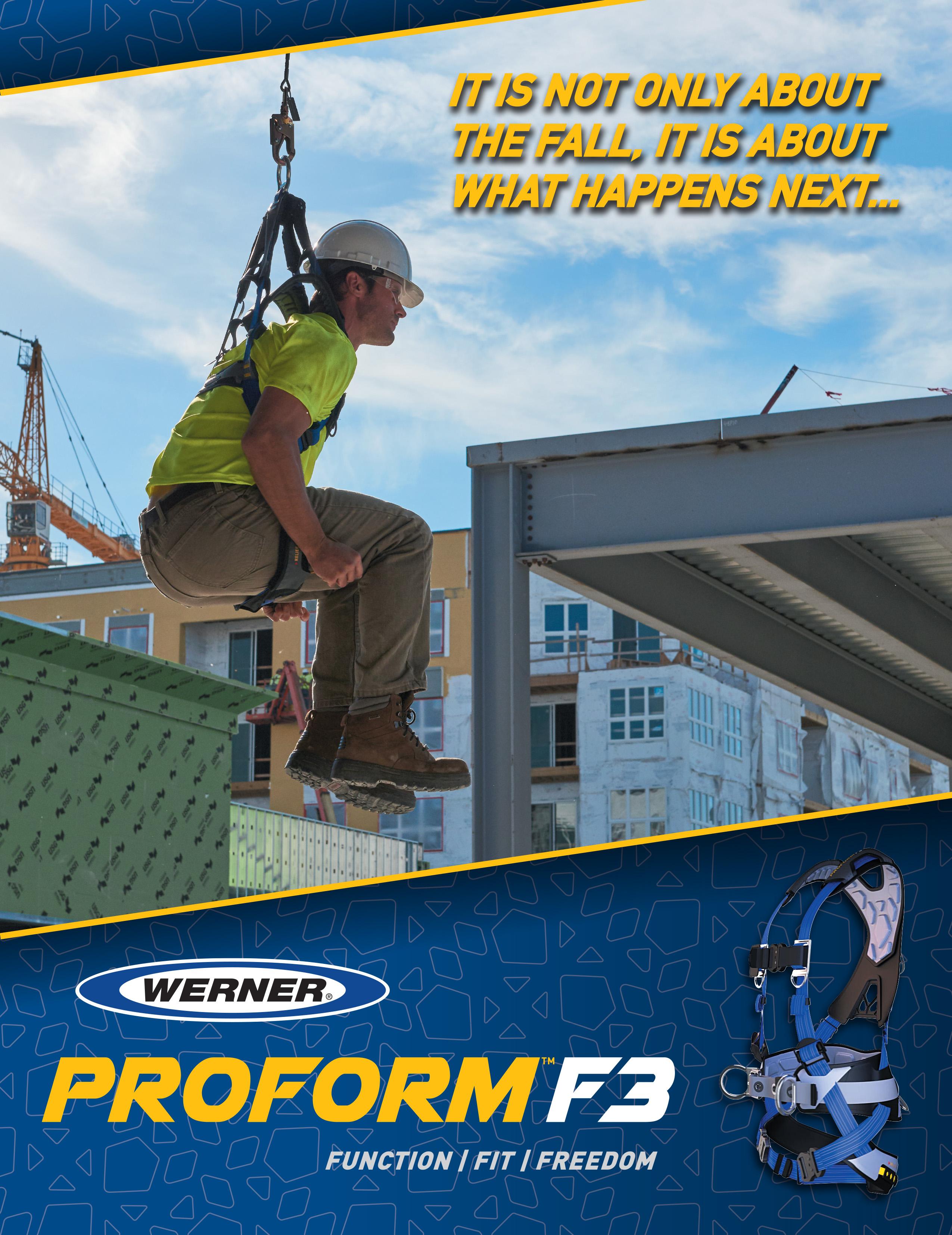 gm7502-proform-brochure-hires-pdf-b.jpg