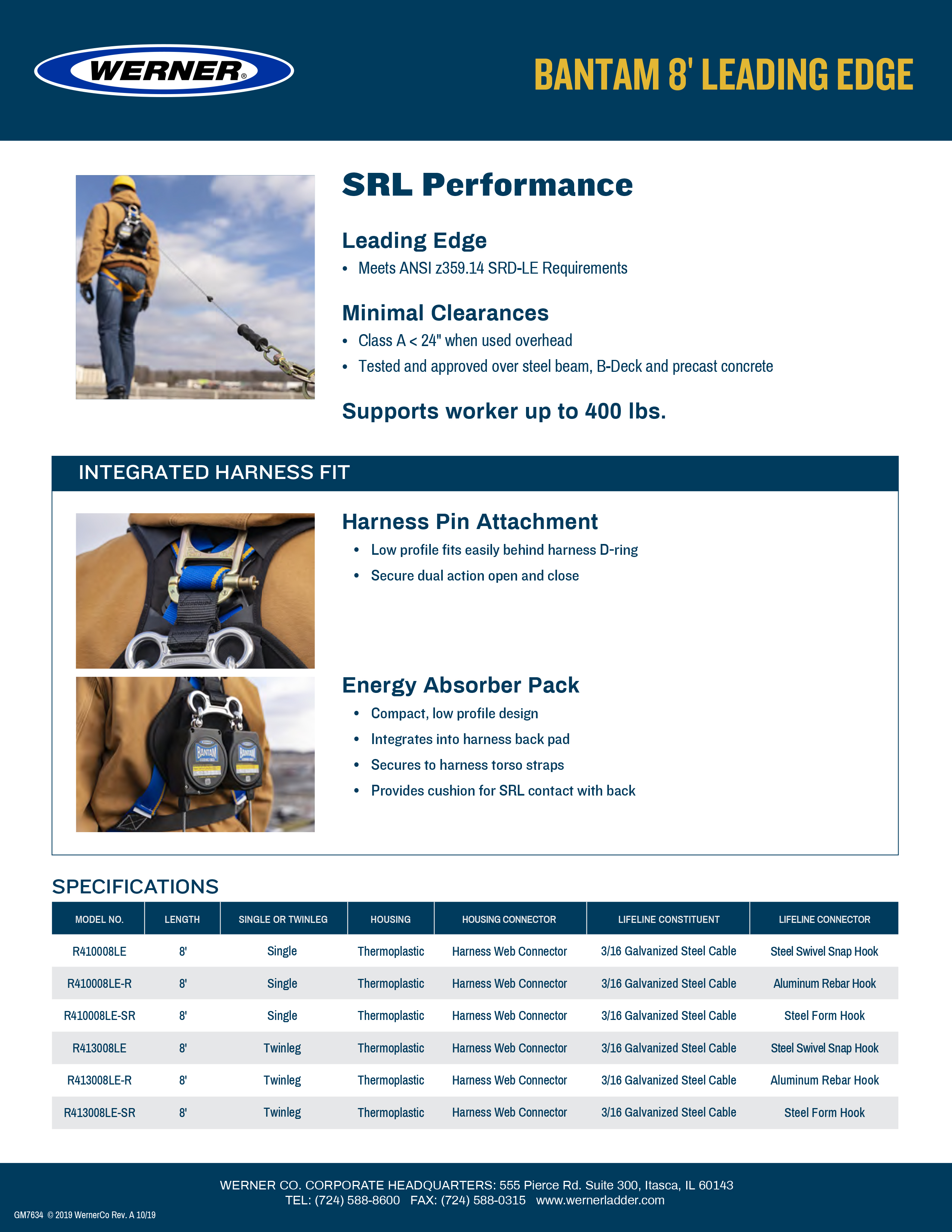 gm7634-bantam-le-srl-ss-pdf-2.jpg