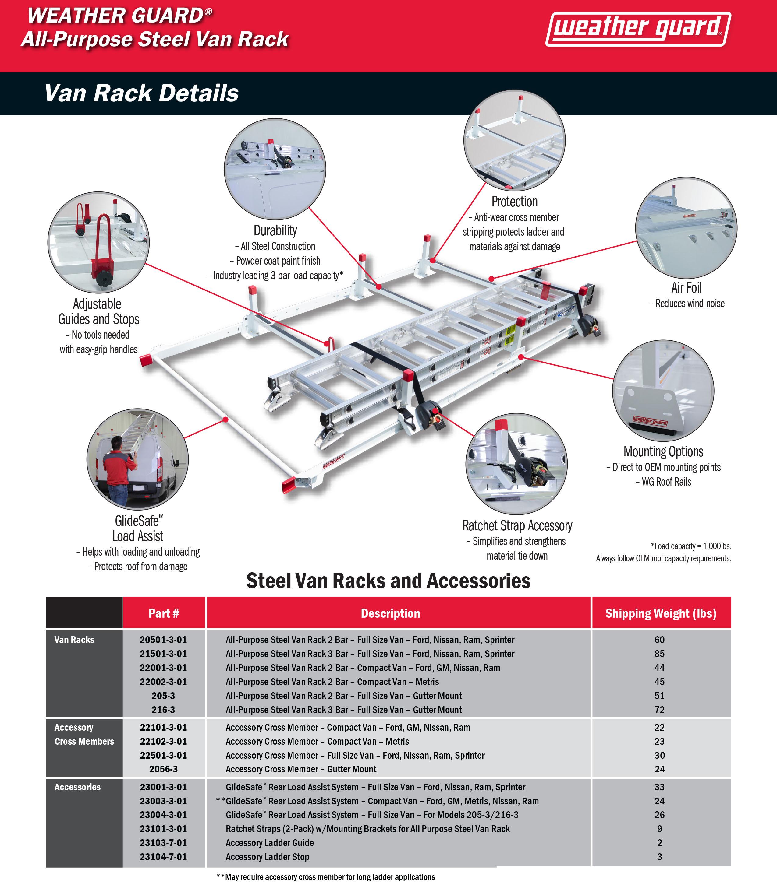 gm7652-steelvan-rack-ss-2.jpg