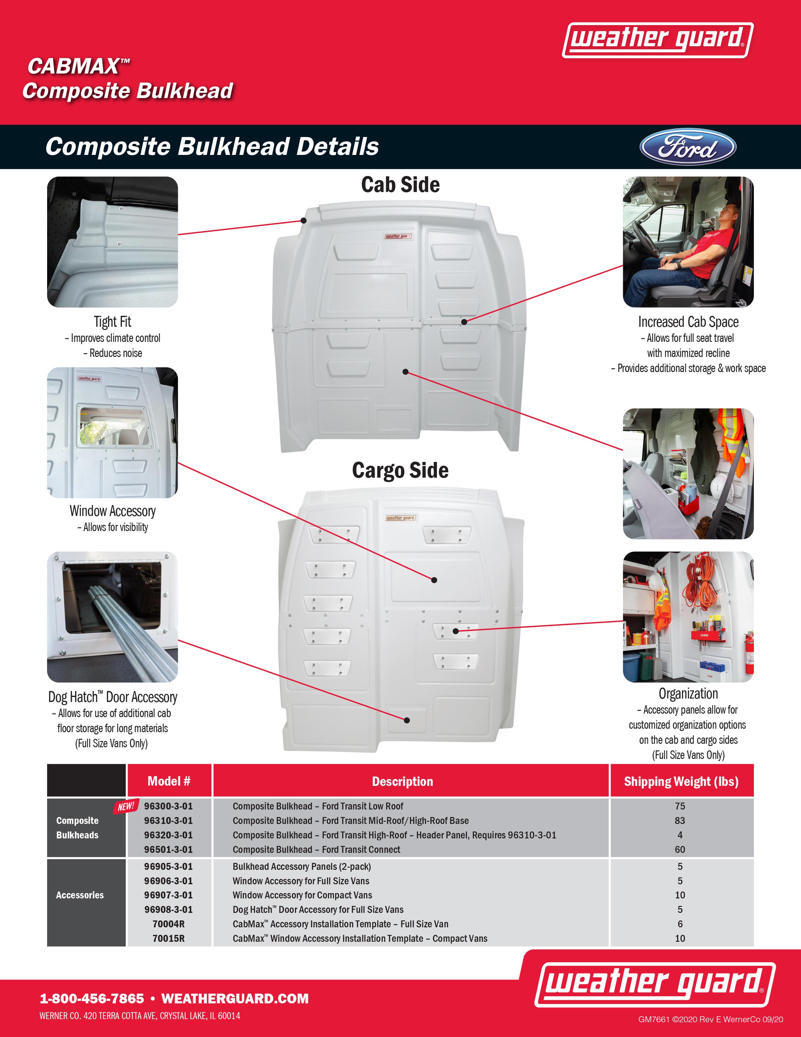 gm7661-composite-bulkhead-ss-hires-2.jpg