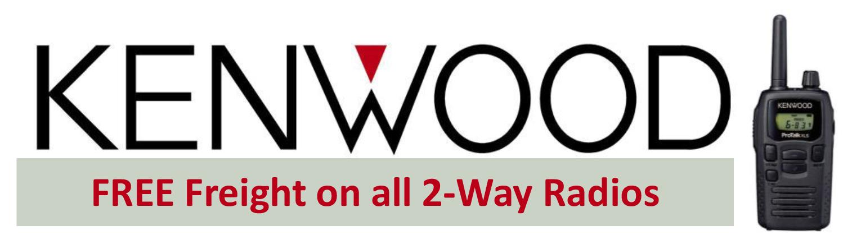kenwood-free-freight-2.jpg