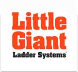 little-giant-logo.jpg