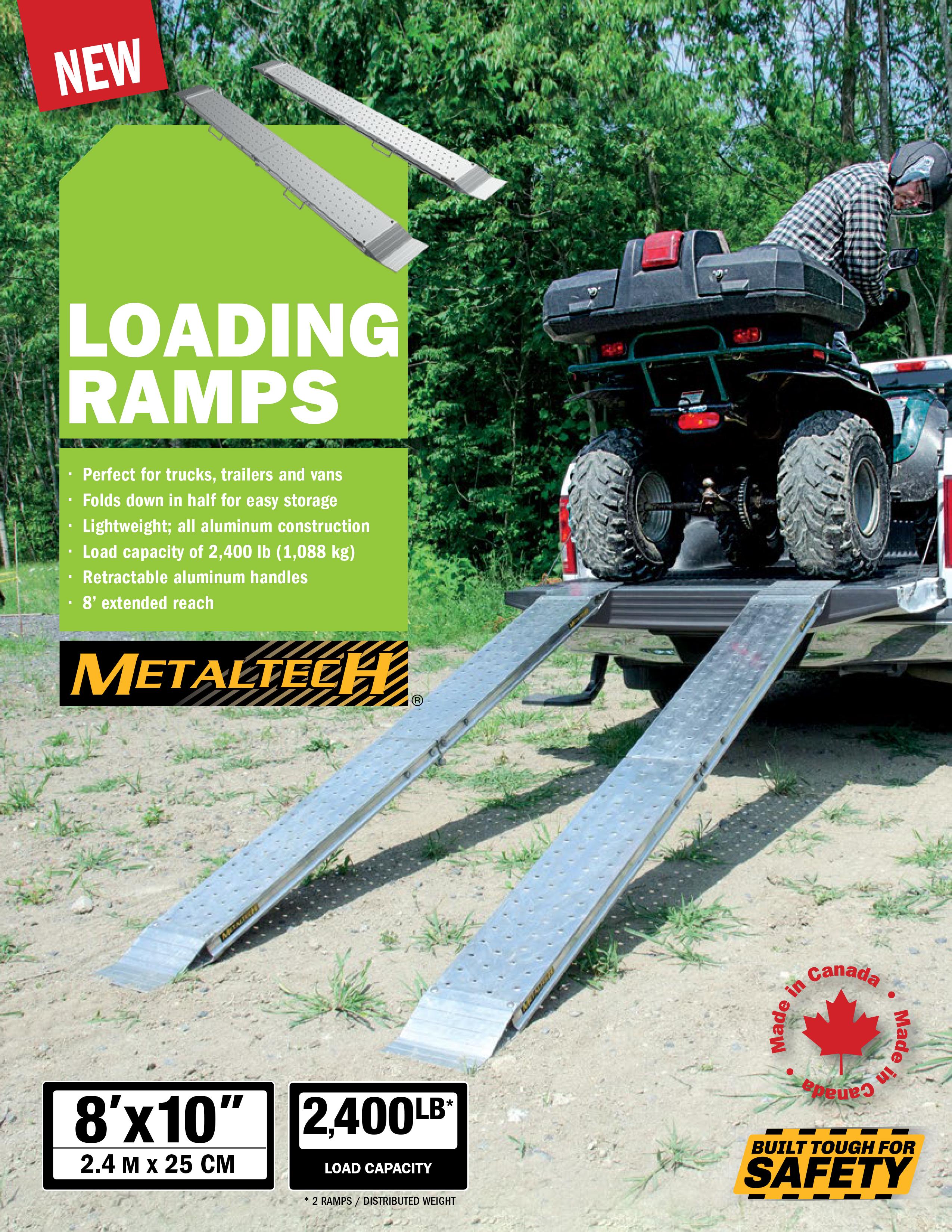 metaltech-loading-ramps-1.jpg