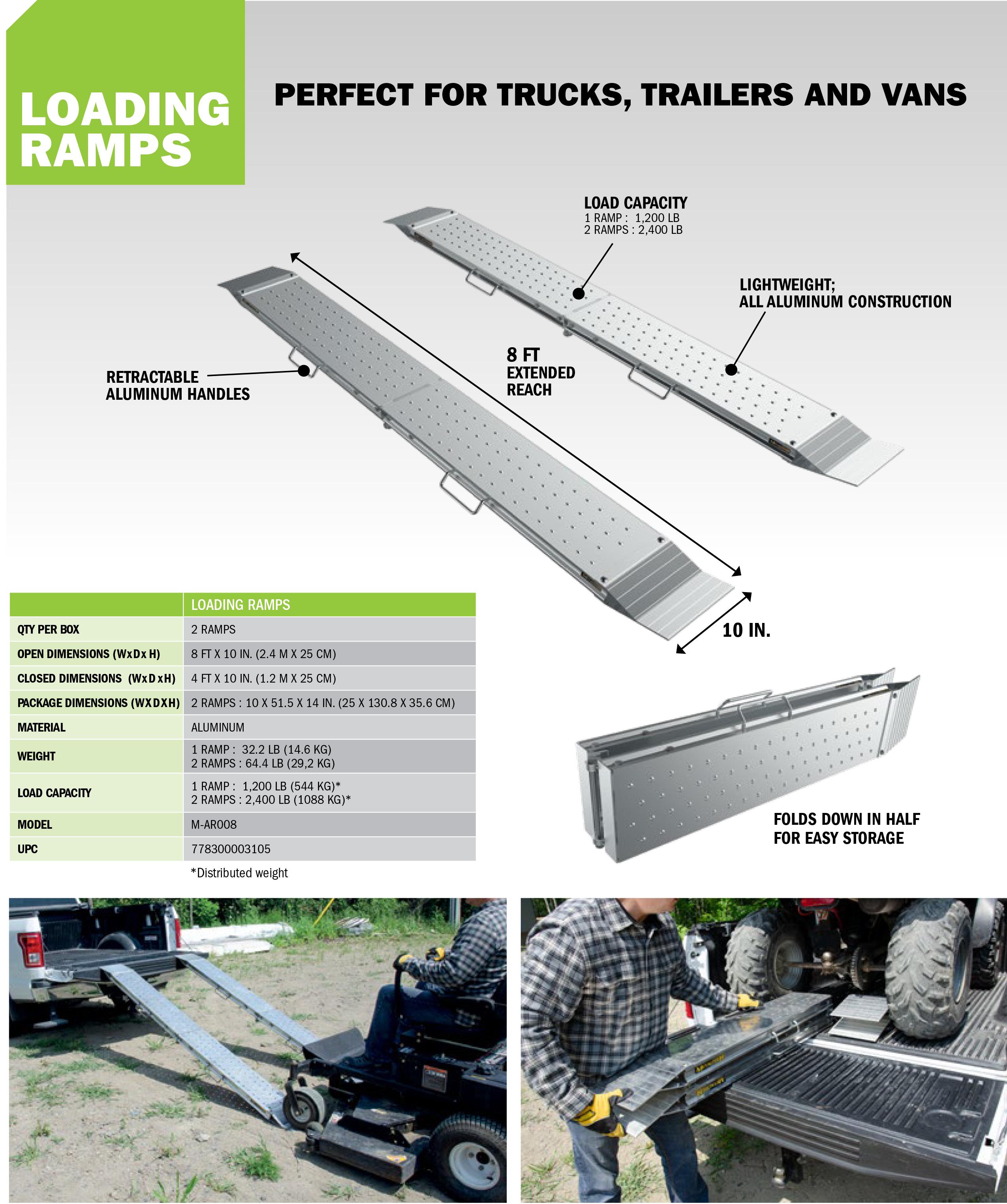 metaltech-loading-ramps-2.jpg