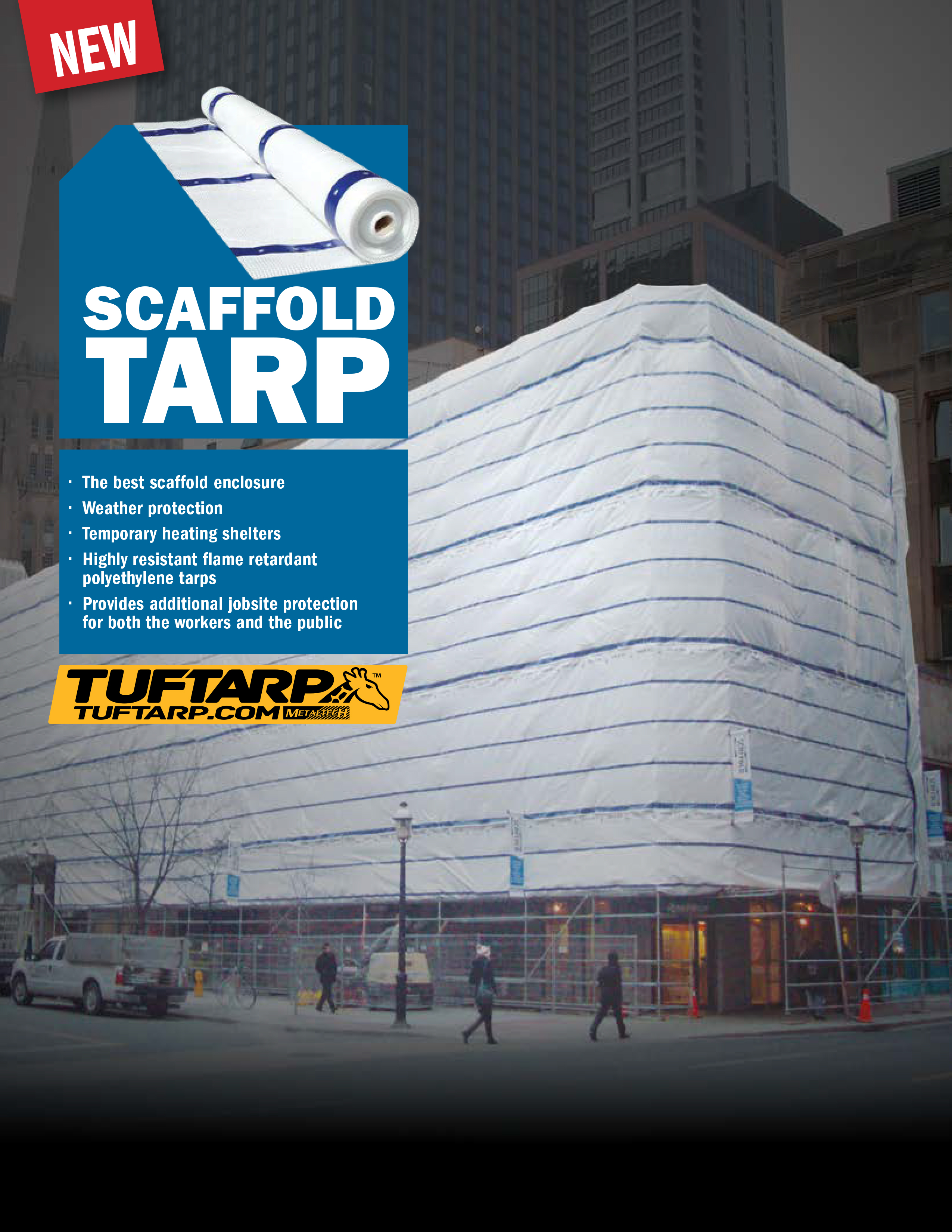 metaltech-scaffold-tarp-1.jpg