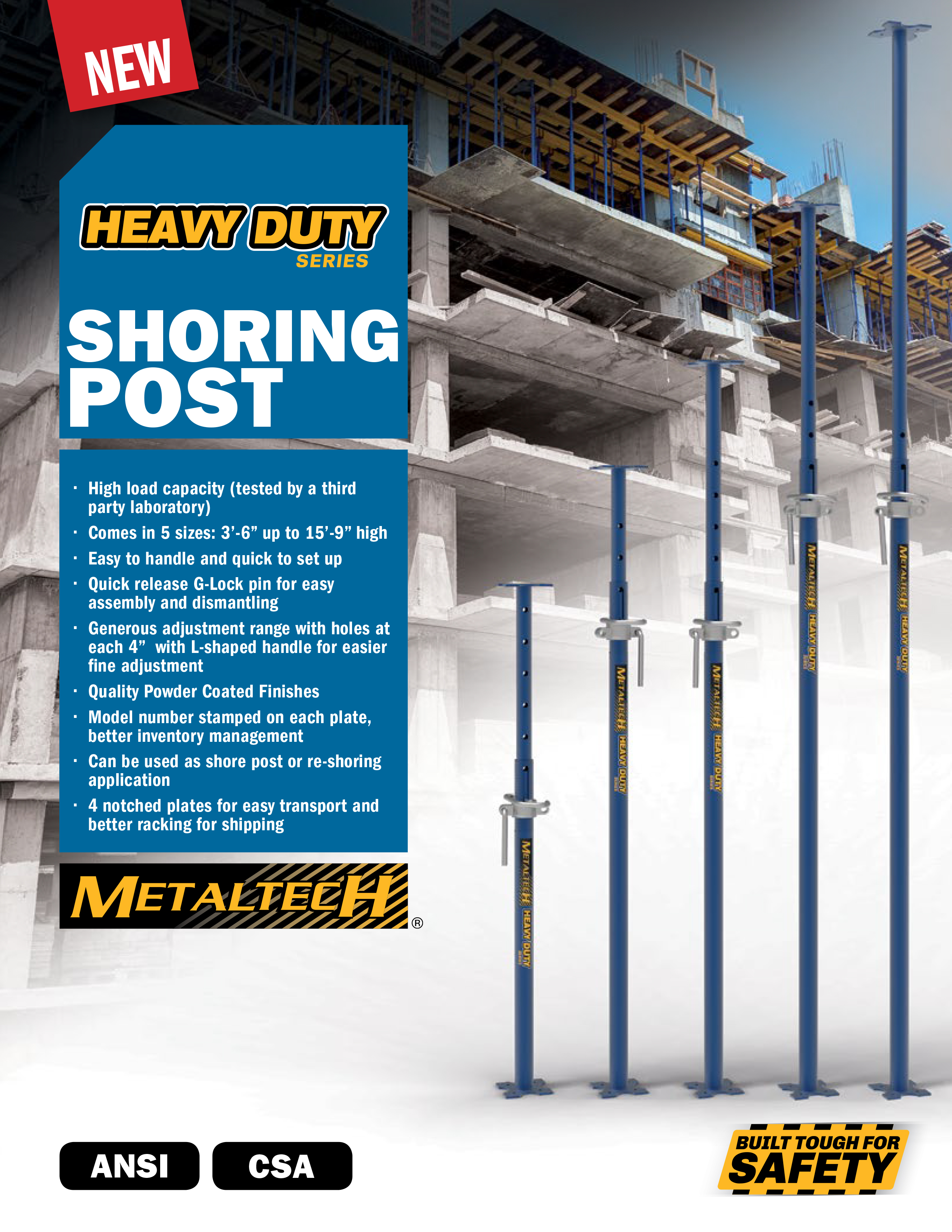 metaltech-shoring-post-1.jpg