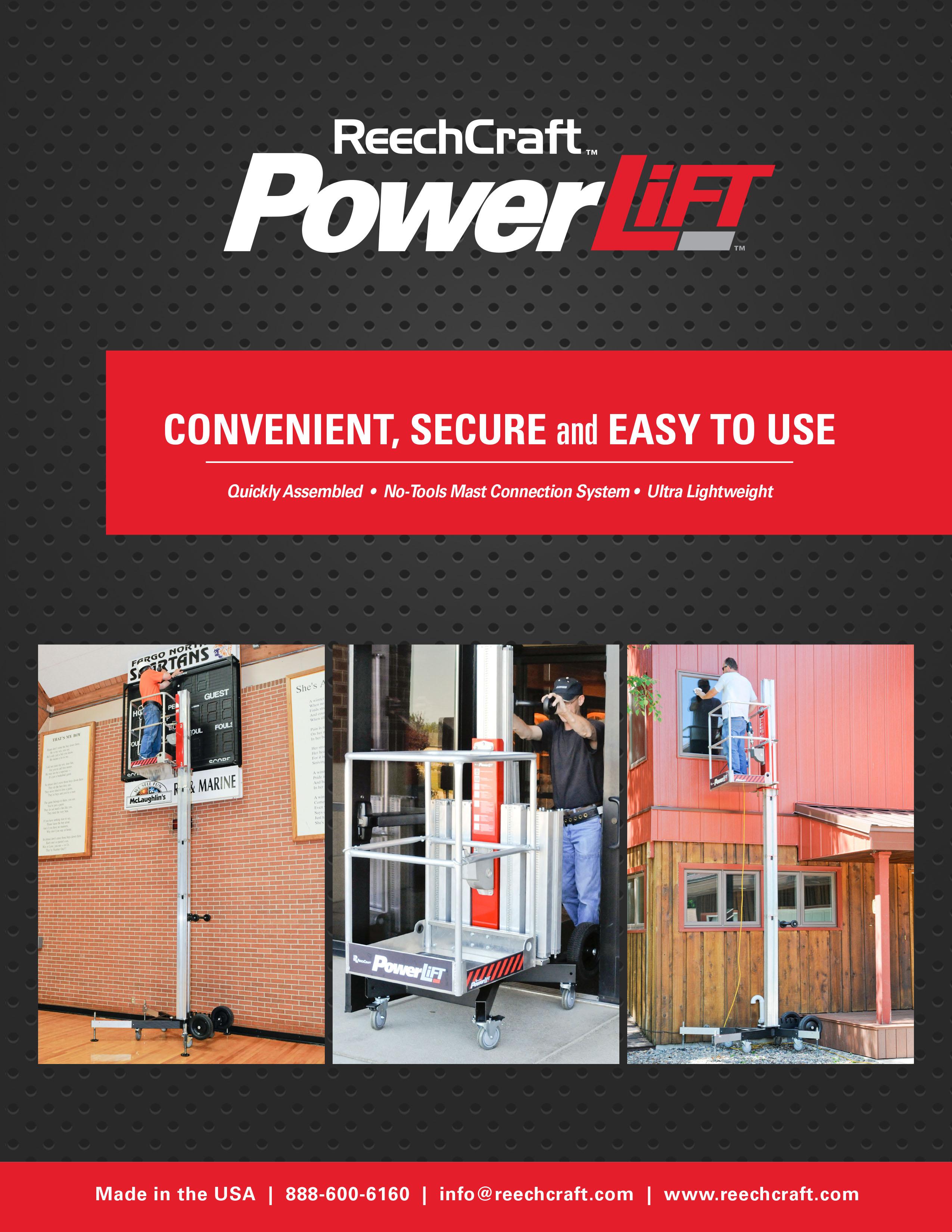 powerlift-brochure-1.jpg