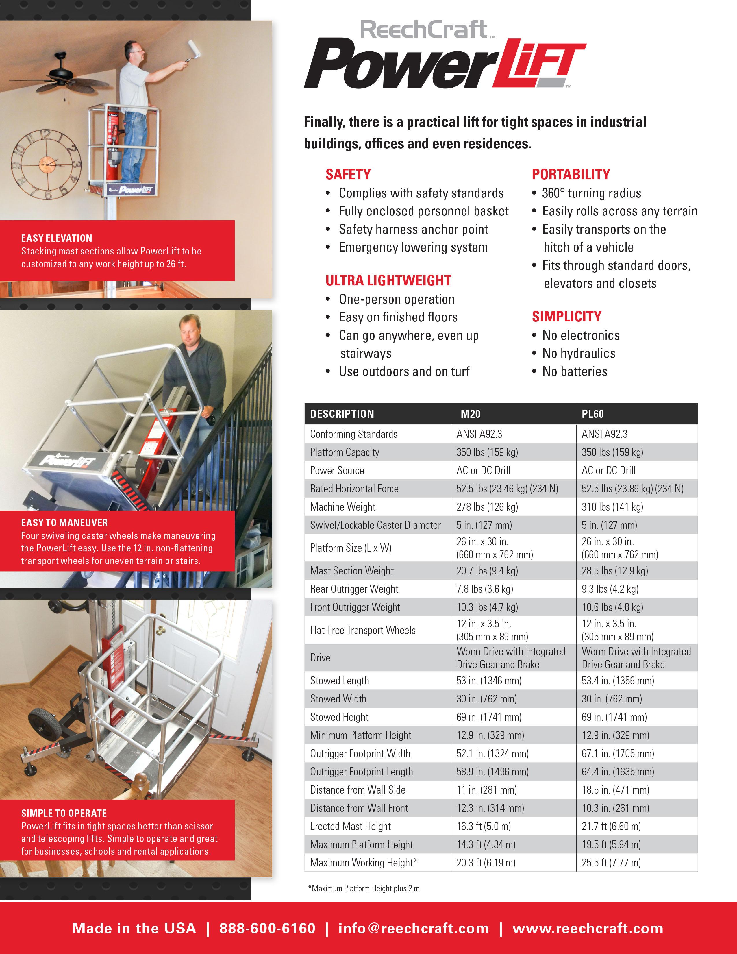 powerlift-brochure-2.jpg