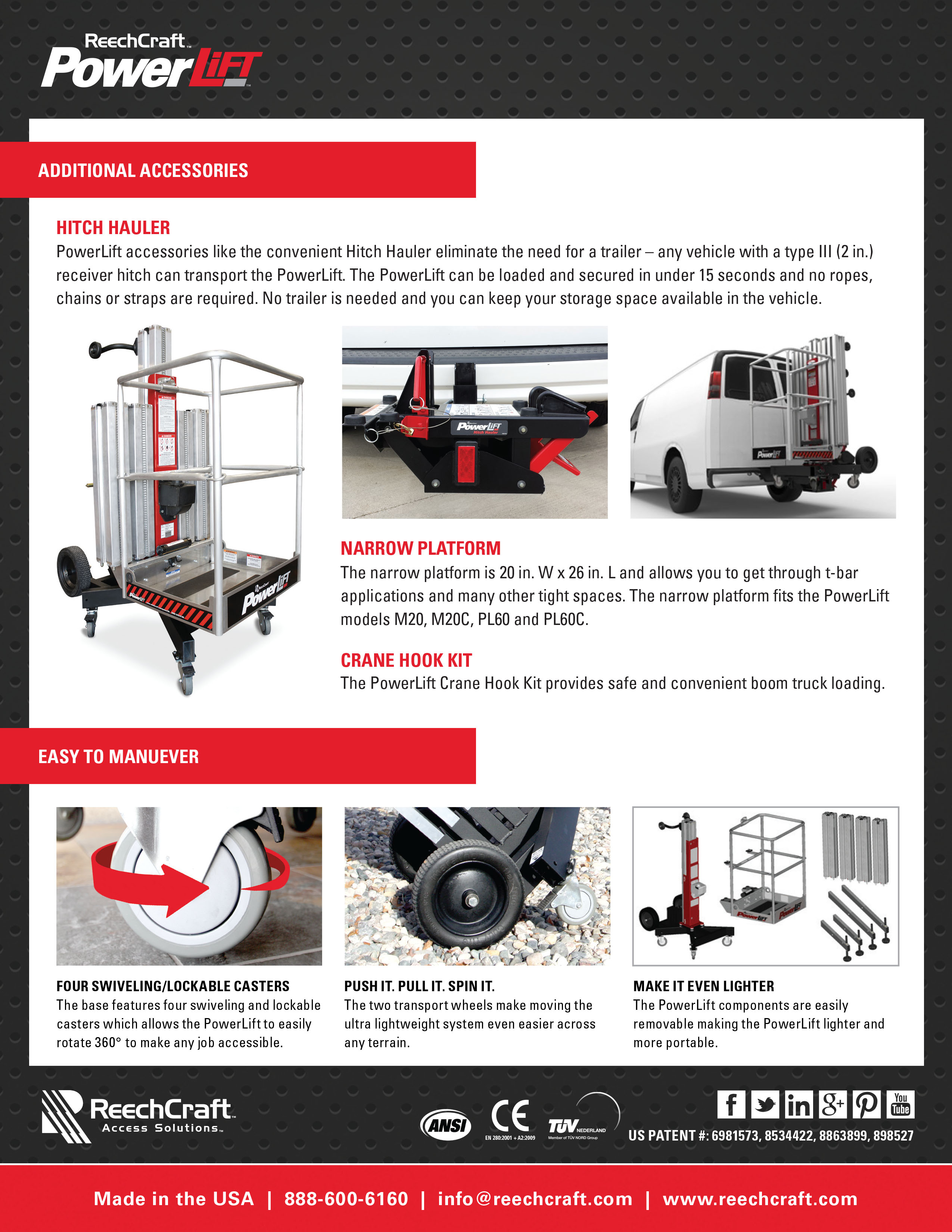 powerlift-brochure-4.jpg