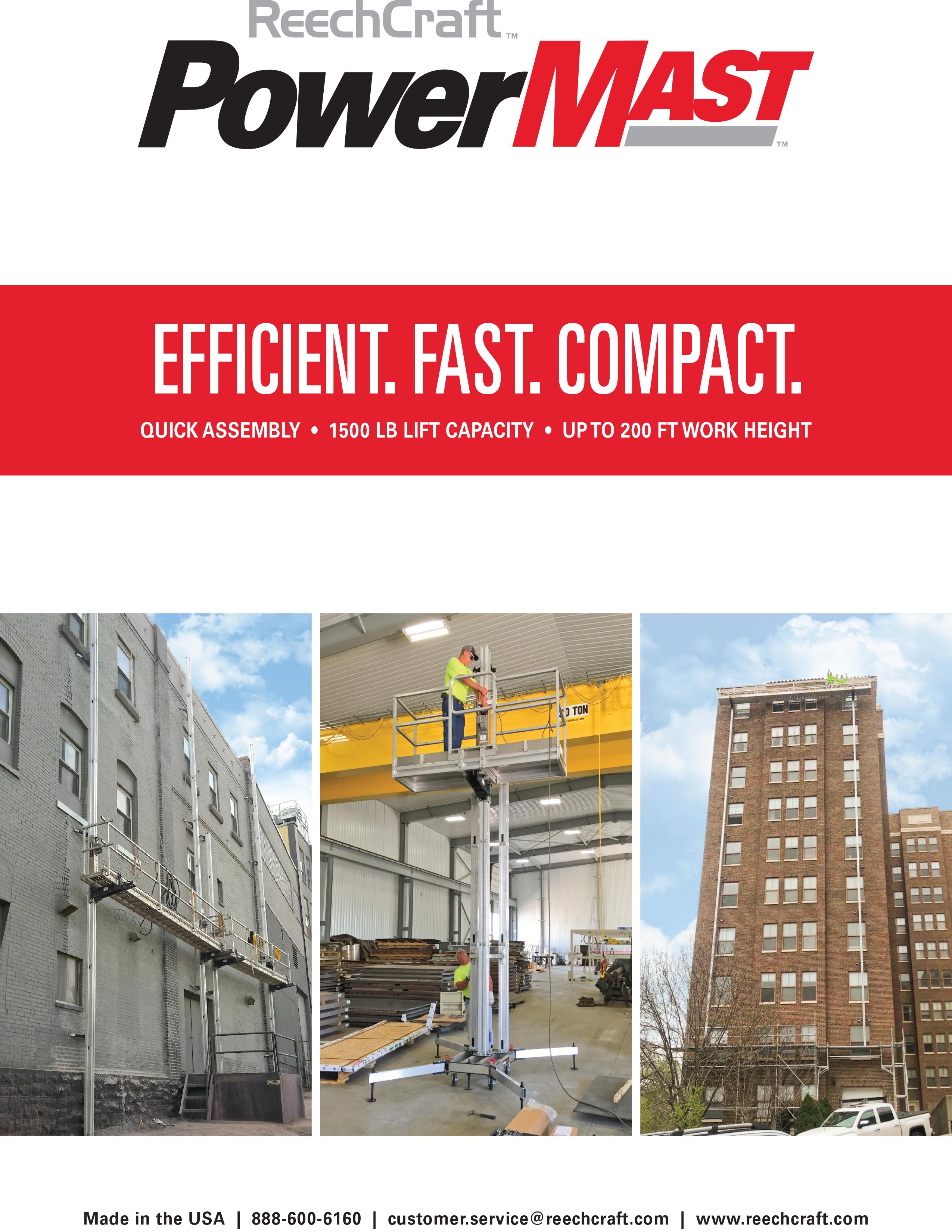 powermast-brochure-2020-1.jpg