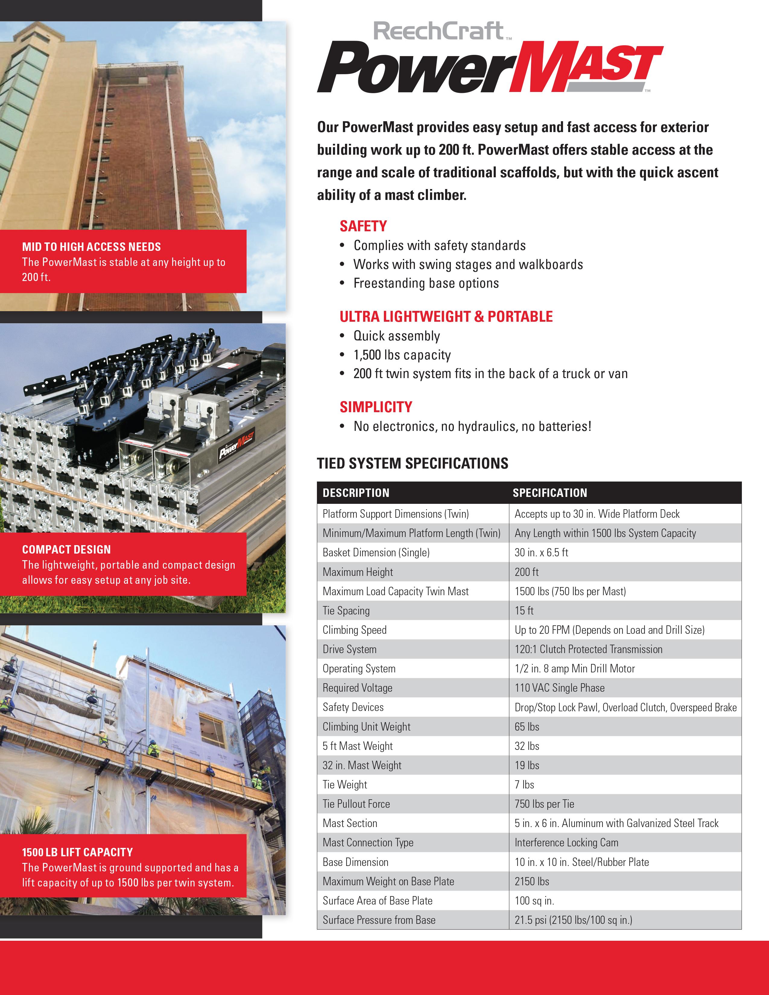 powermast-brochure-2020-2.jpg