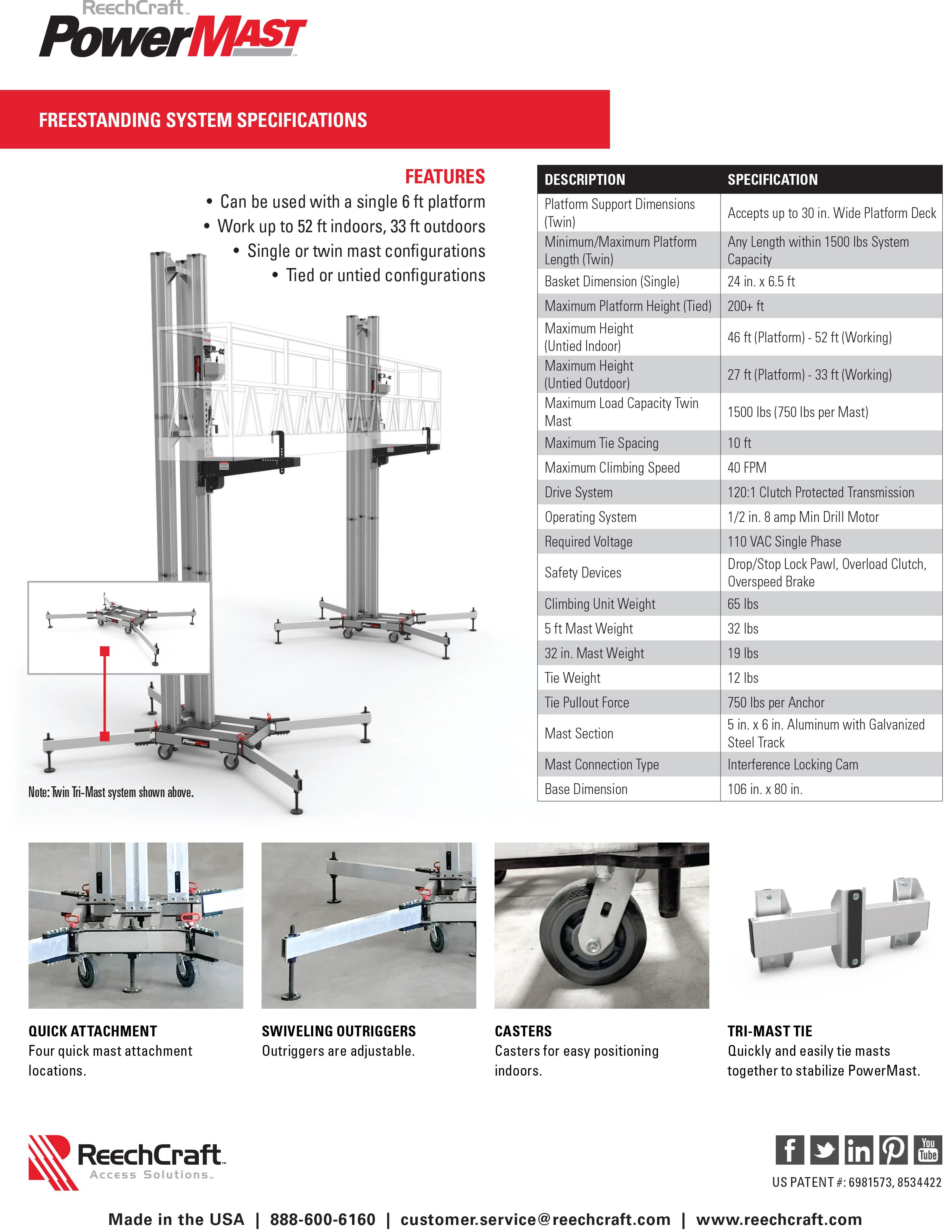 powermast-brochure-2020-4.jpg