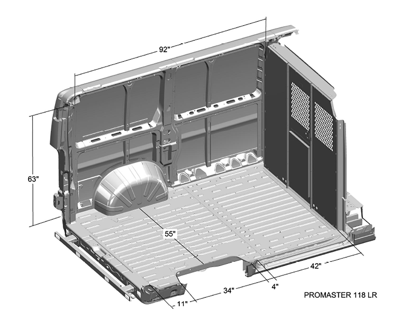 promaster-118-lr-w-dims-large.jpg