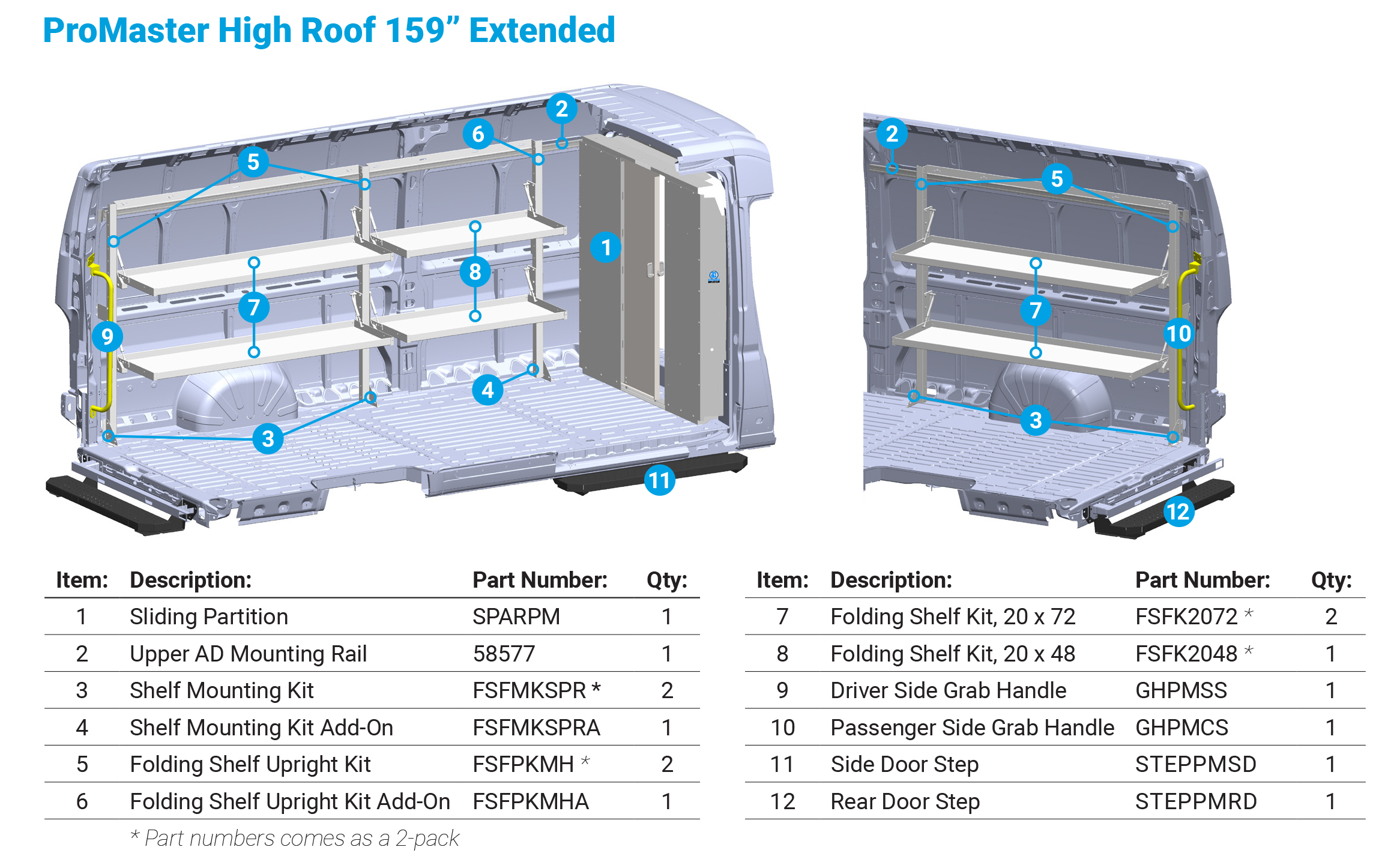 promaster-high-roof-159-ext.jpg