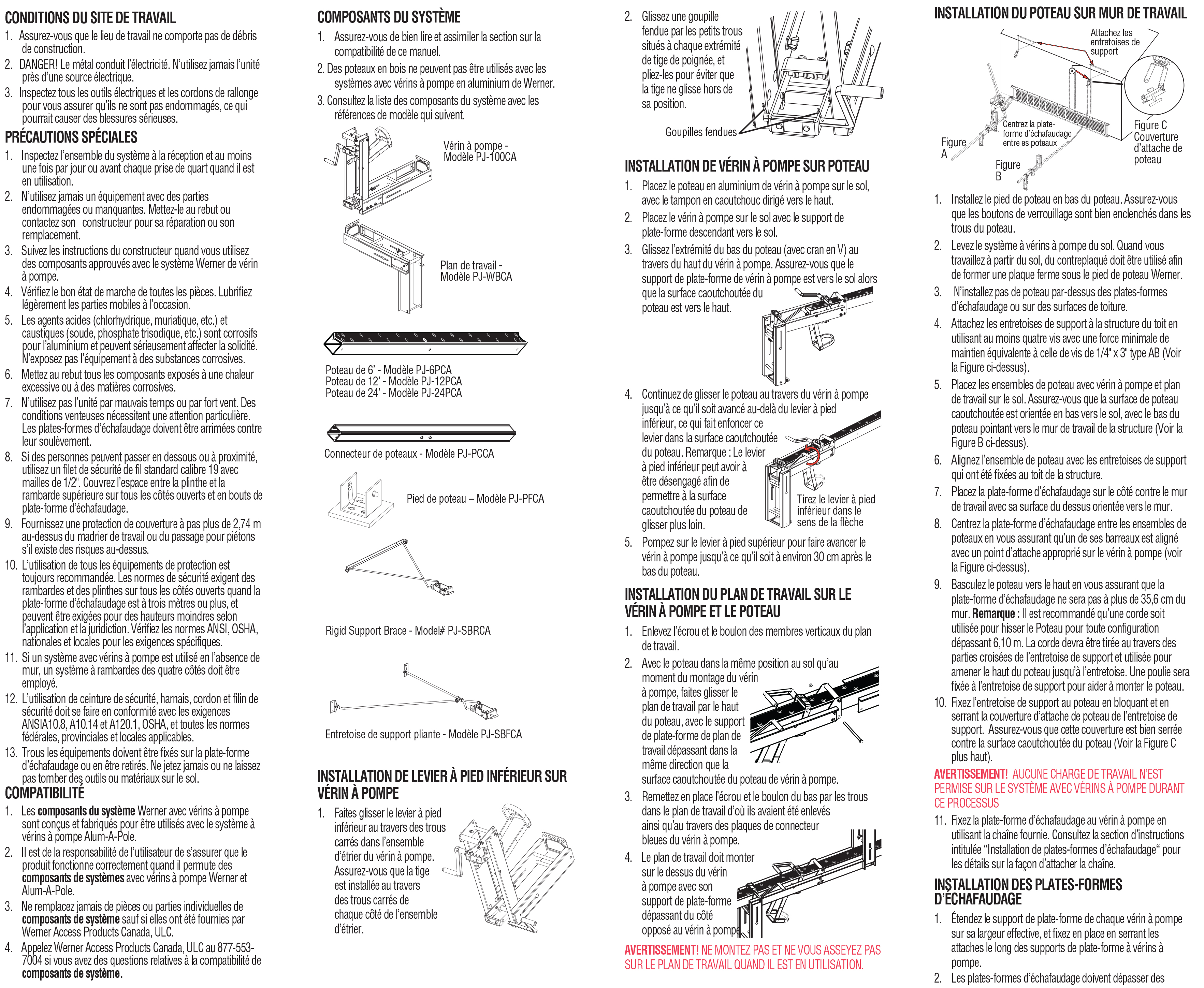 pump-jack-instructions-french-1.jpg