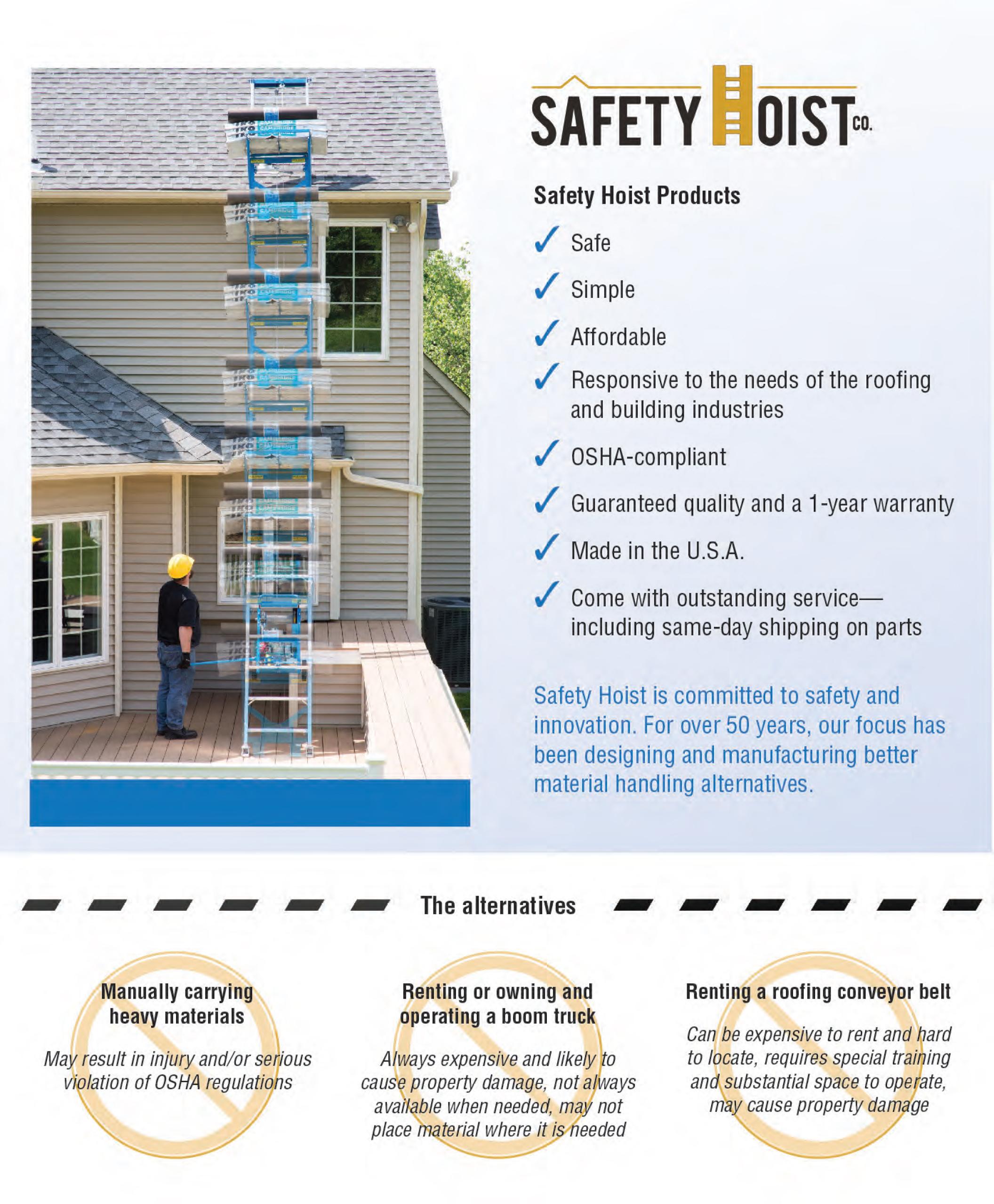 safety-hoist-brochure-rev-5-2018-2.jpg
