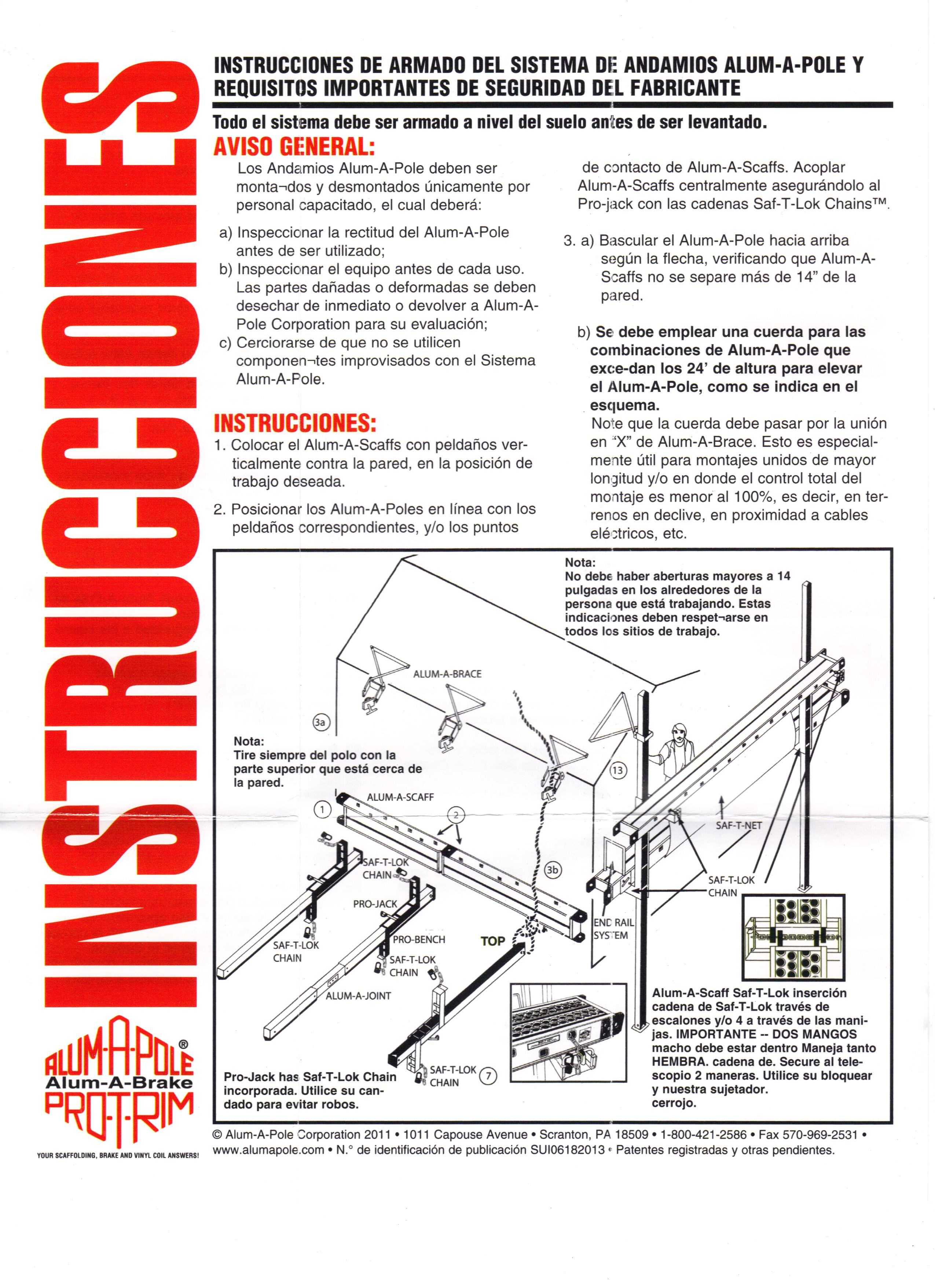spanish-instructions-pg-1.jpg