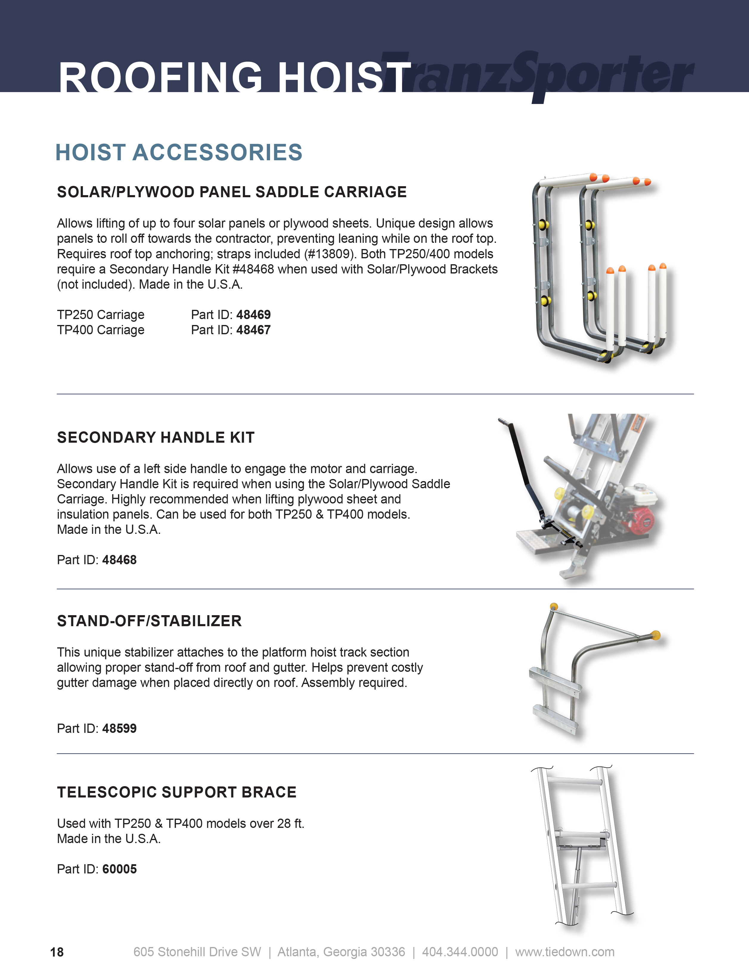tp-accessories-1.jpg