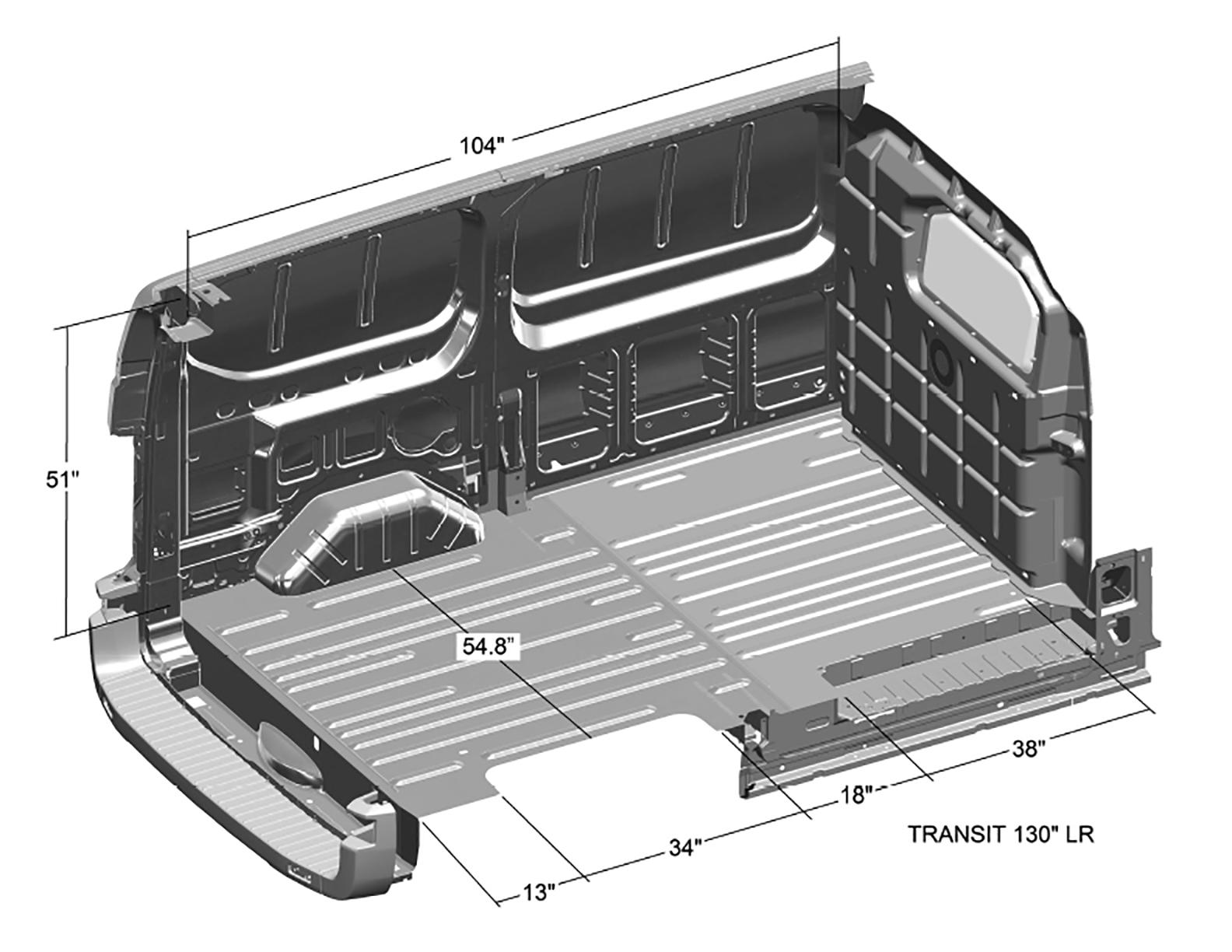 transit-130-lr-w-dims-large.jpg