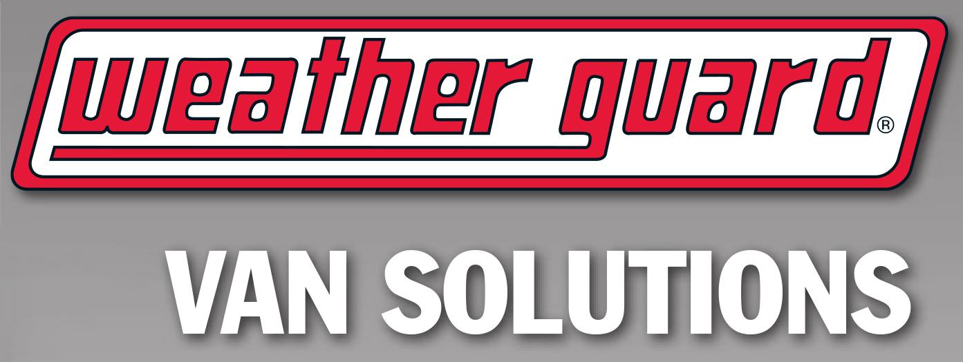 wg-solutions.jpg