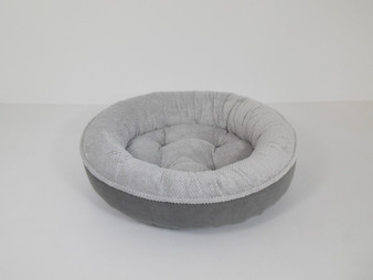 Maggie Donut Bed